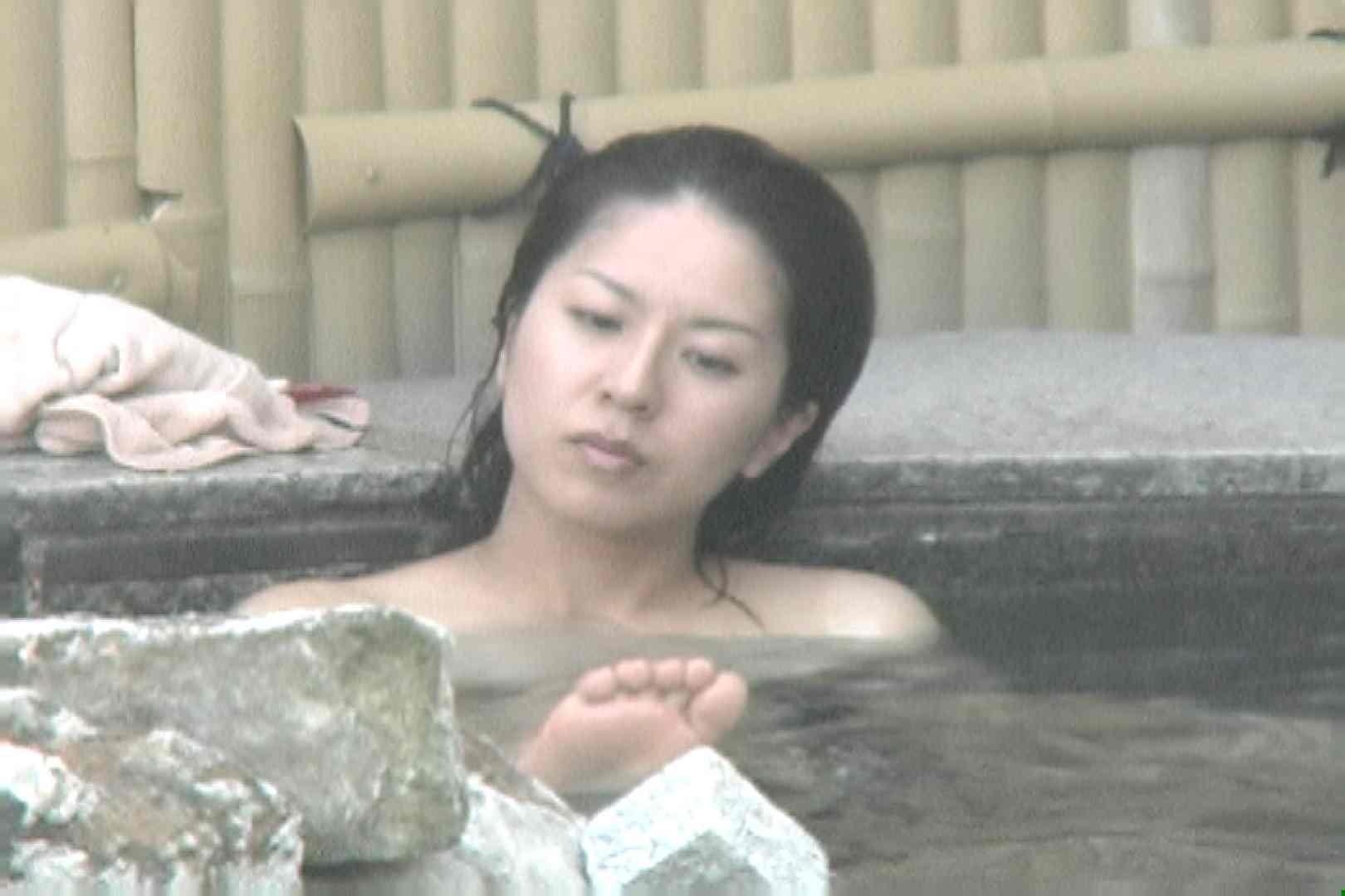 Aquaな露天風呂Vol.694 盗撮 AV無料 67画像 62