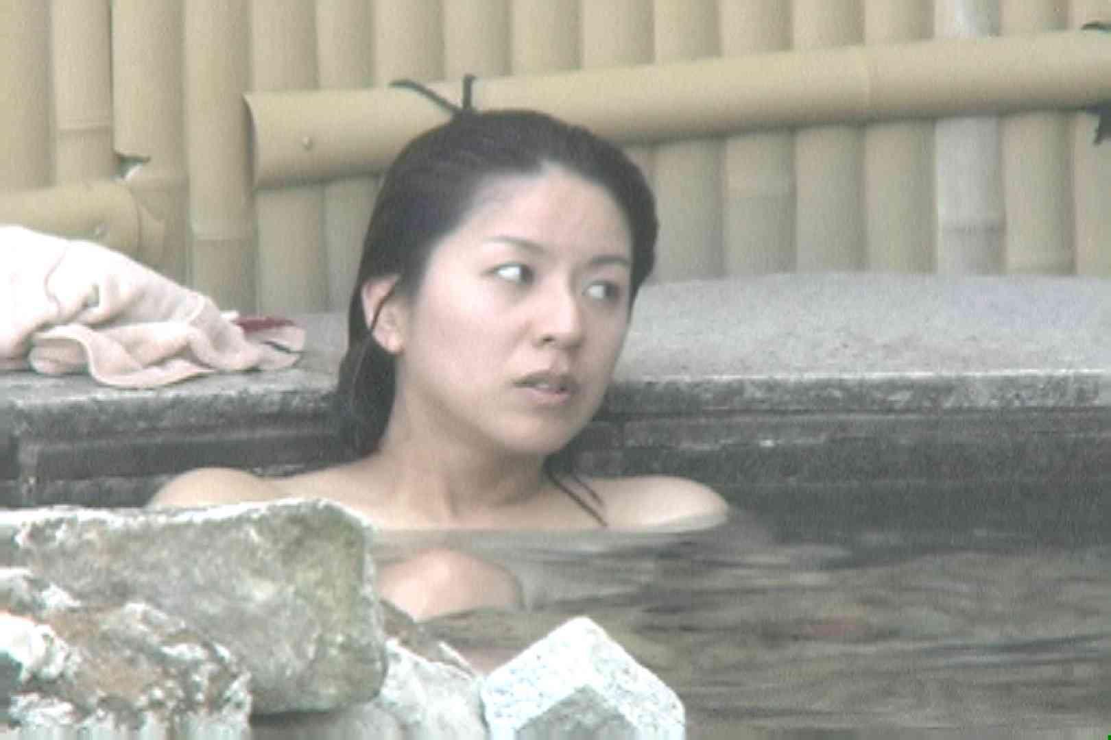 Aquaな露天風呂Vol.694 露天 | OLセックス  67画像 64