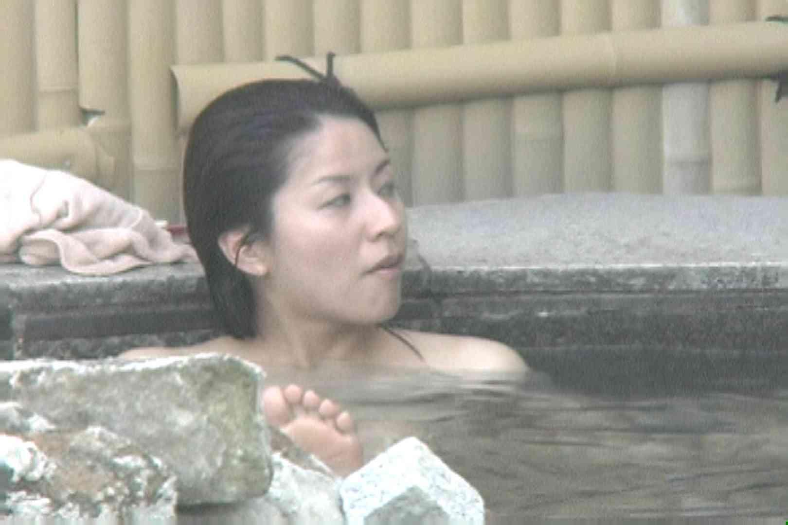 Aquaな露天風呂Vol.694 盗撮 AV無料 67画像 65