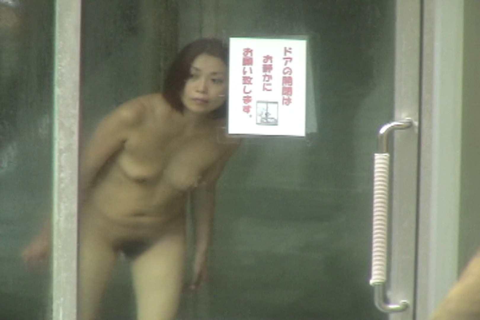Aquaな露天風呂Vol.700 盗撮 ぱこり動画紹介 97画像 74