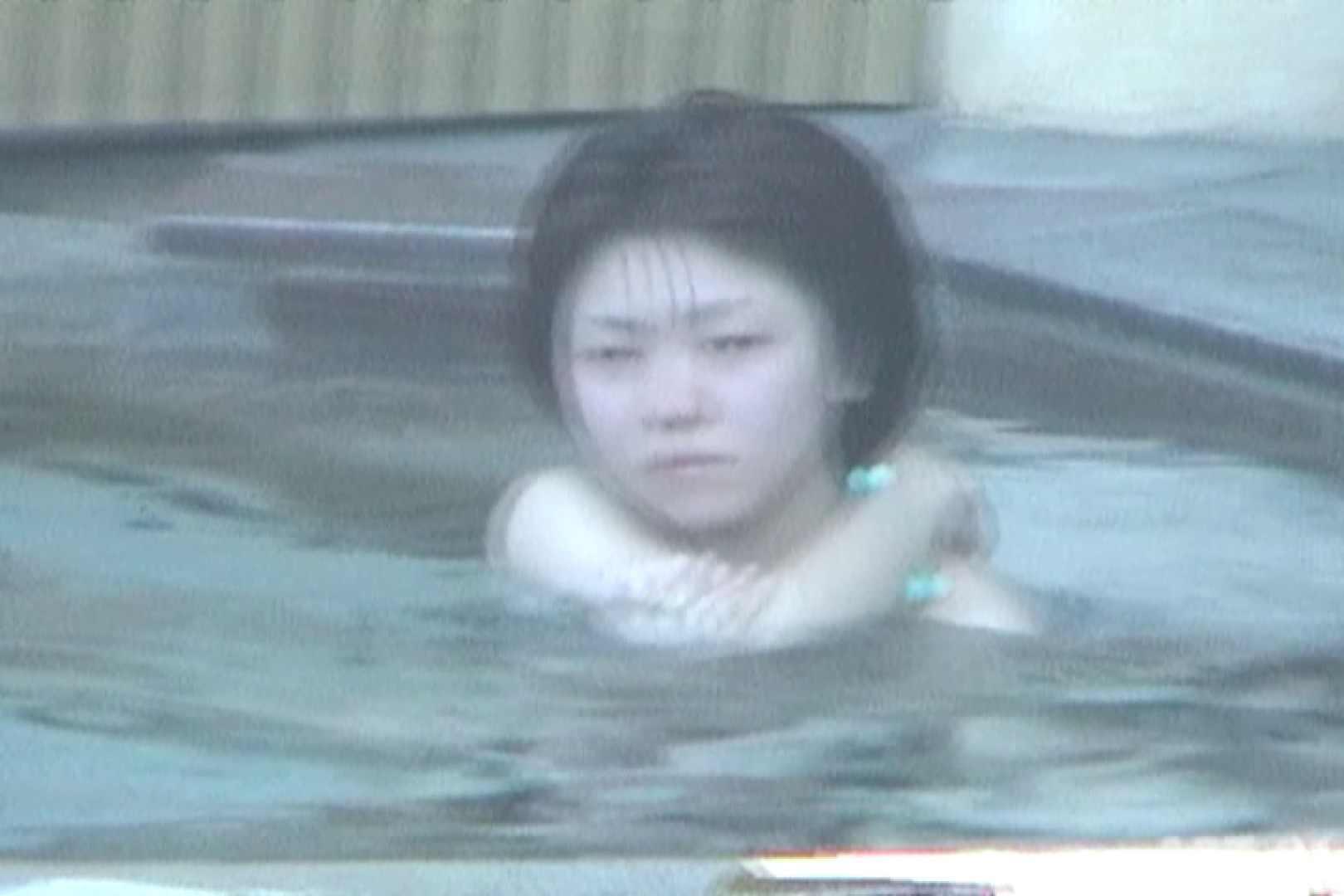 Aquaな露天風呂Vol.720 盗撮  103画像 12