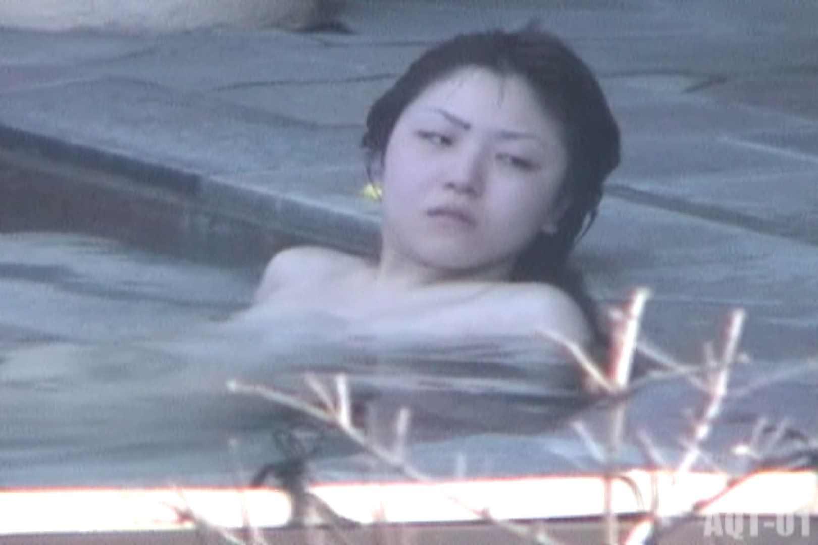 Aquaな露天風呂Vol.720 盗撮 | OLセックス  103画像 19