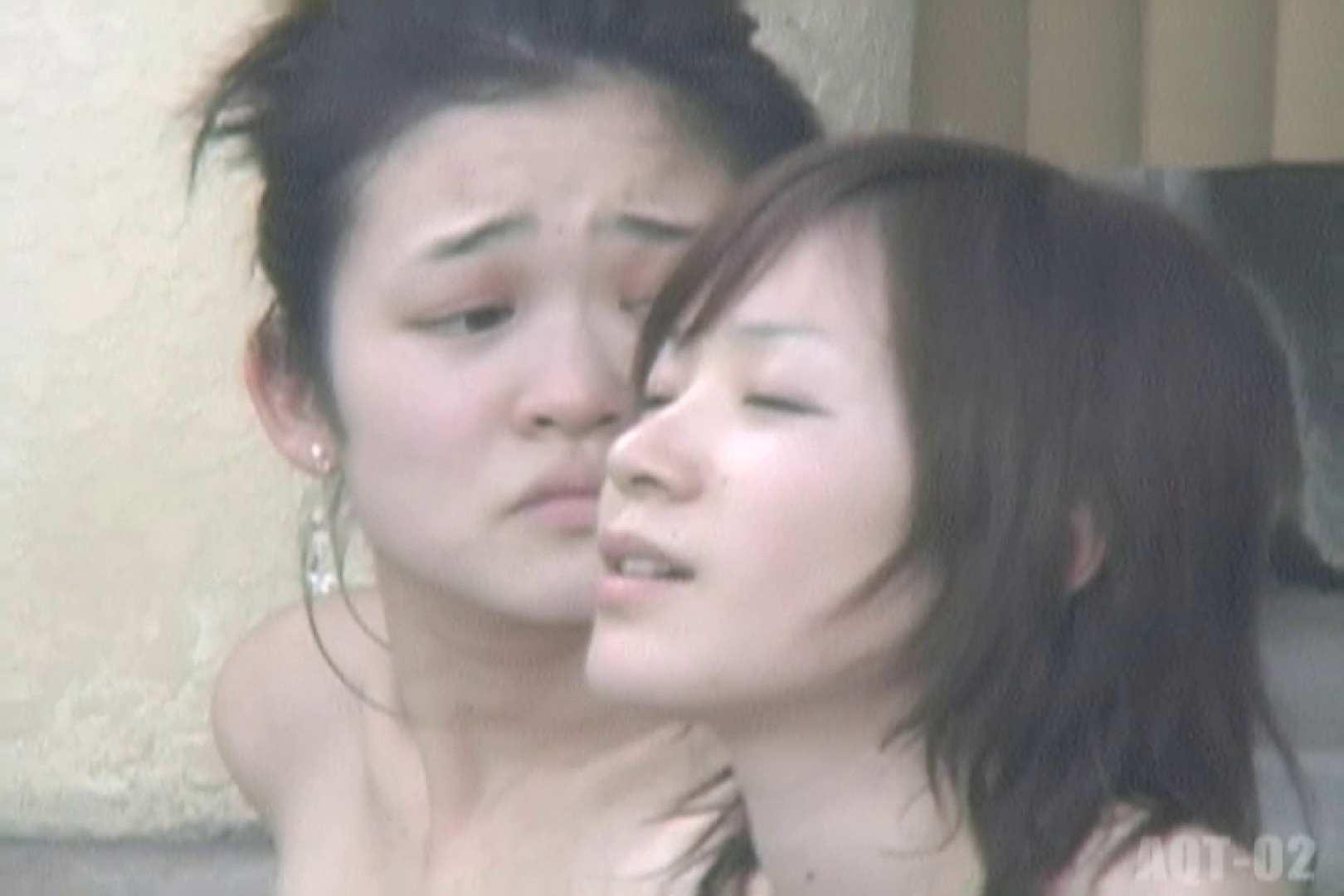 Aquaな露天風呂Vol.725 露天 | 盗撮  90画像 67