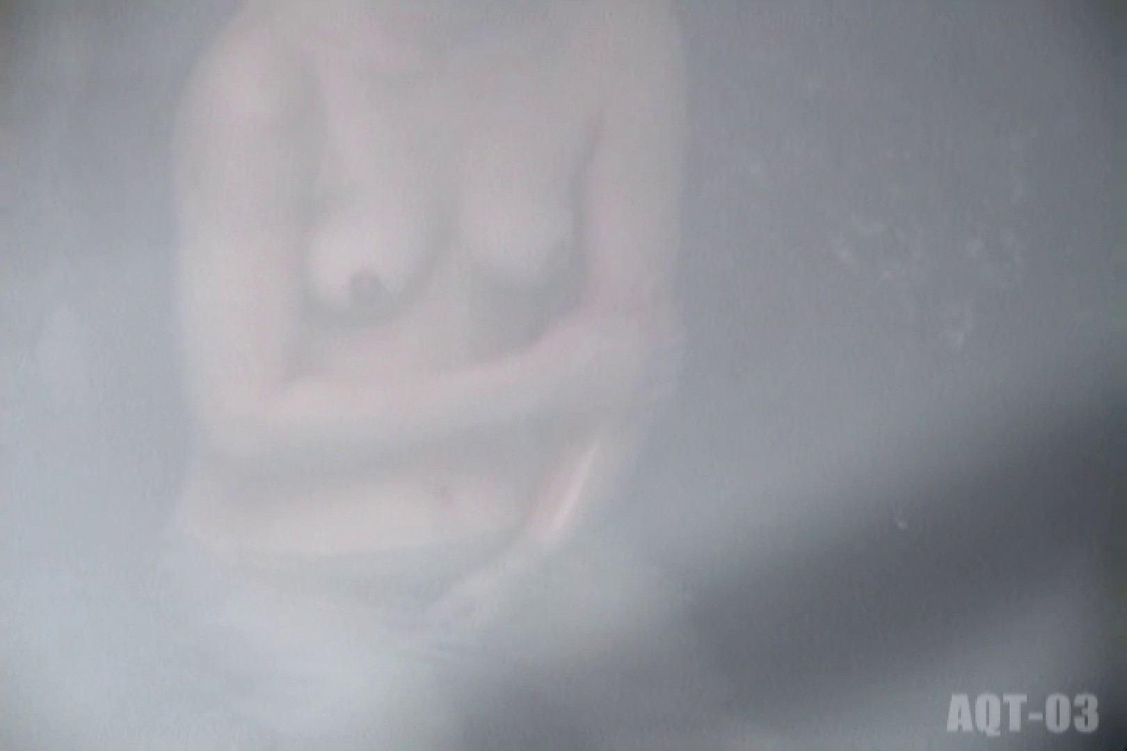 Aquaな露天風呂Vol.734 露天  64画像 3