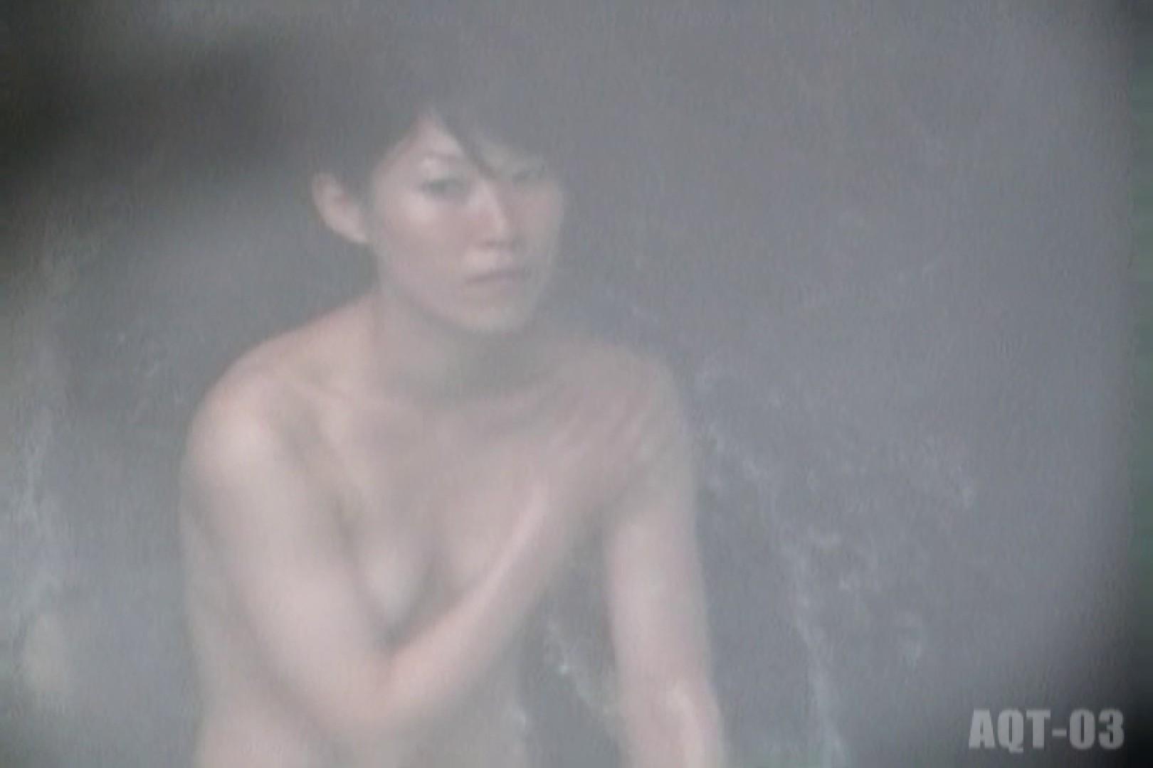 Aquaな露天風呂Vol.734 露天 | 盗撮  64画像 7