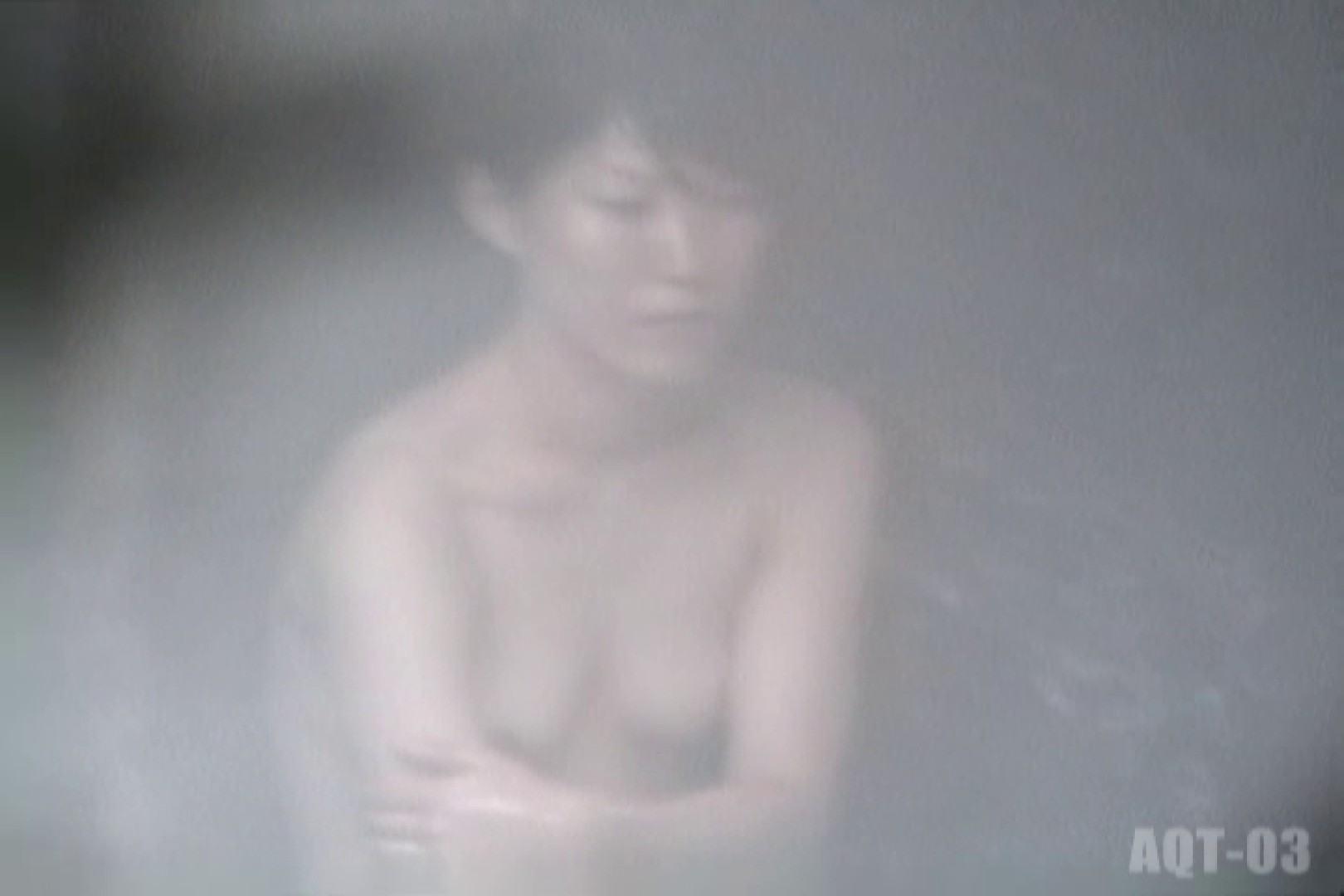 Aquaな露天風呂Vol.734 露天  64画像 9