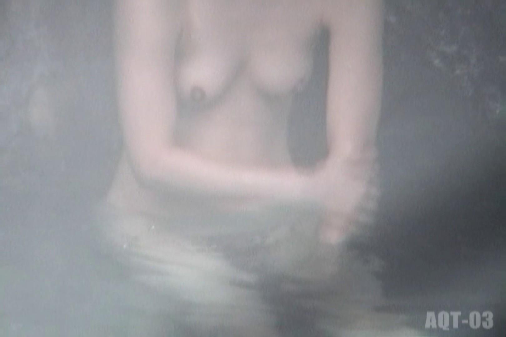 Aquaな露天風呂Vol.734 露天  64画像 21