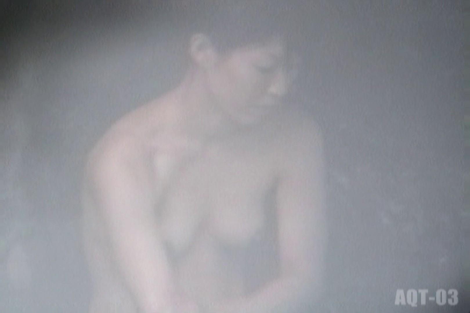 Aquaな露天風呂Vol.734 露天  64画像 24