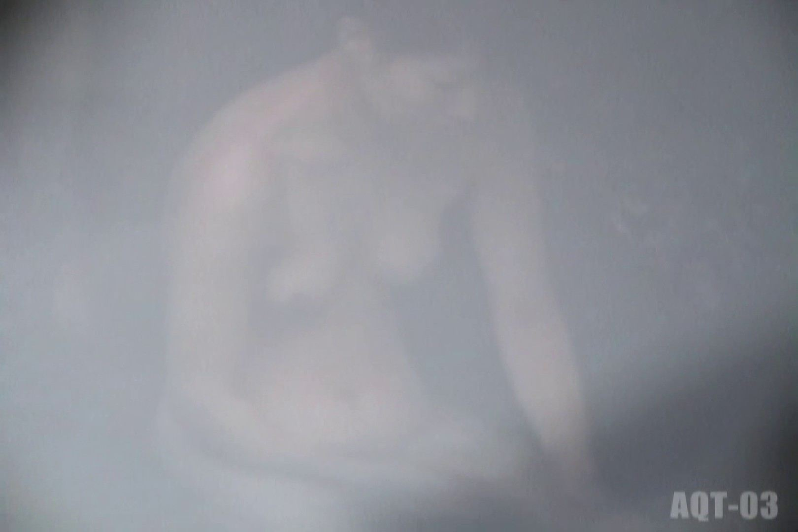 Aquaな露天風呂Vol.734 露天 | 盗撮  64画像 55