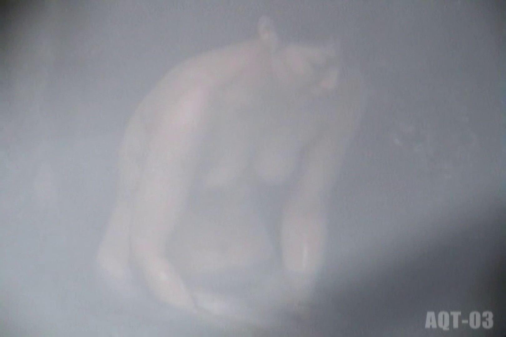 Aquaな露天風呂Vol.734 露天  64画像 60
