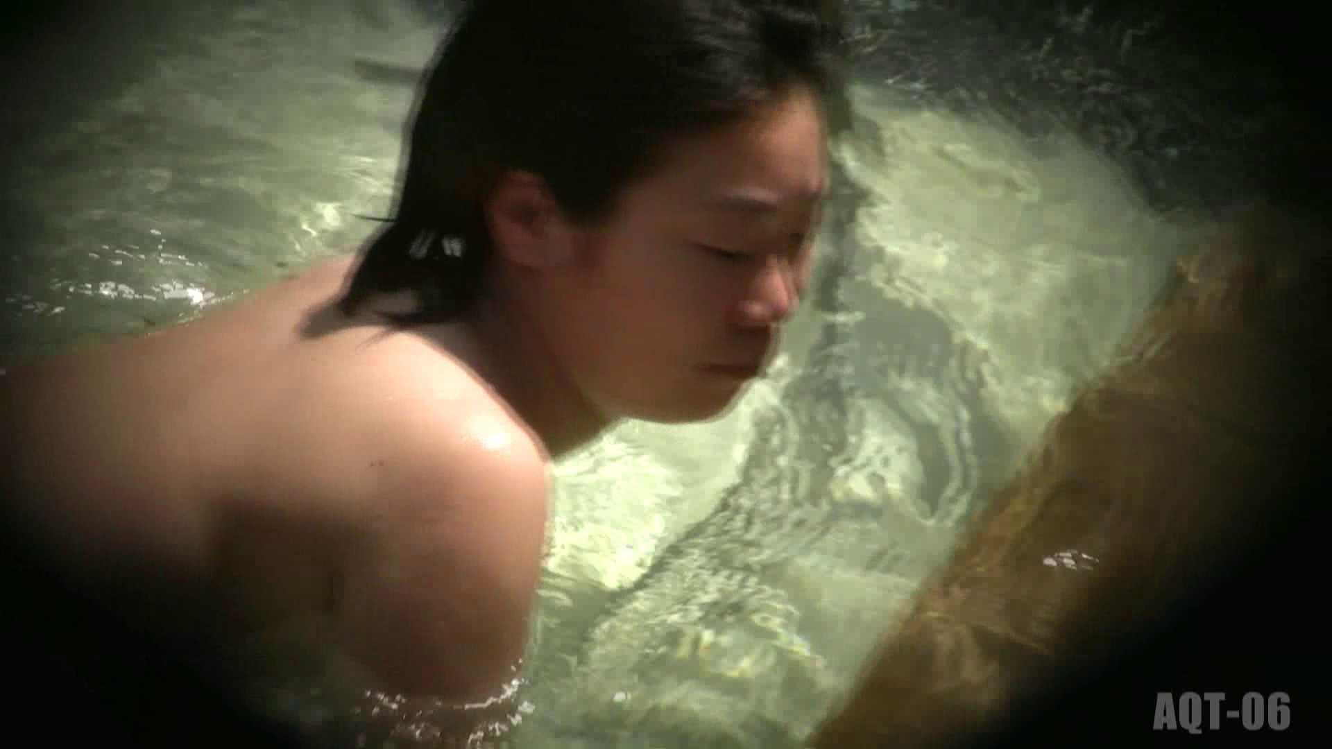 無修正エロ動画|Aquaな露天風呂Vol.755|のぞき本舗 中村屋