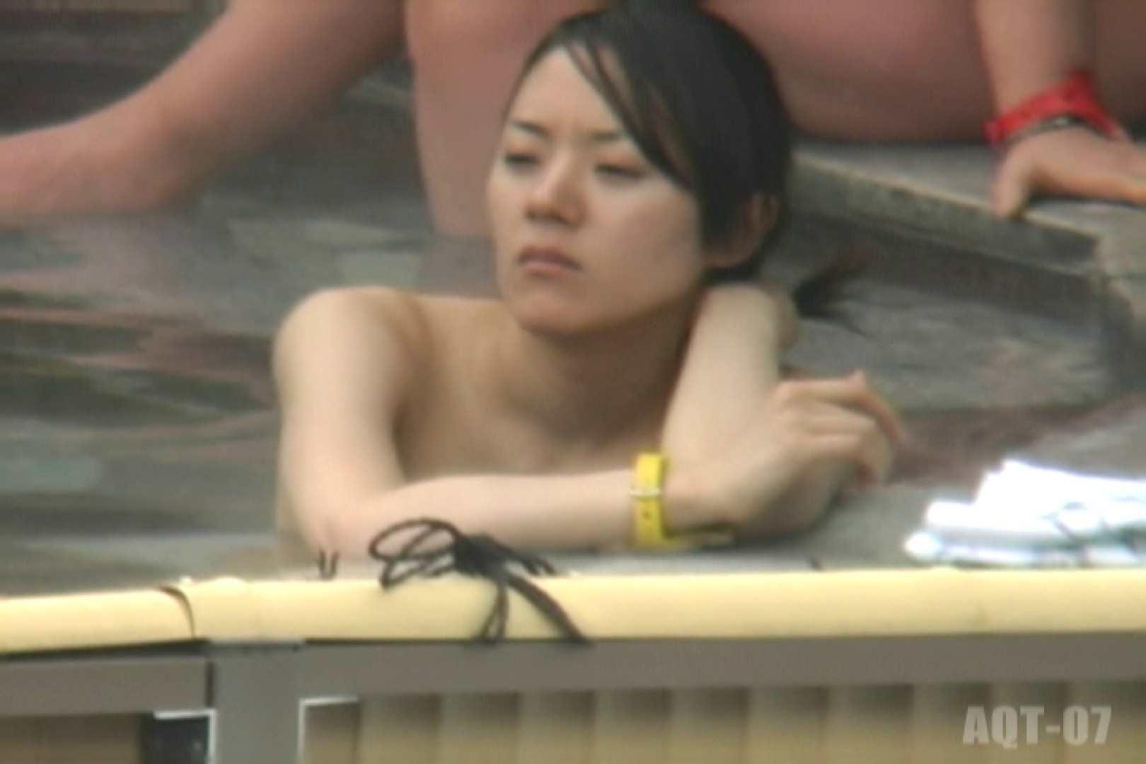 Aquaな露天風呂Vol.765 OLセックス 覗きおまんこ画像 77画像 23
