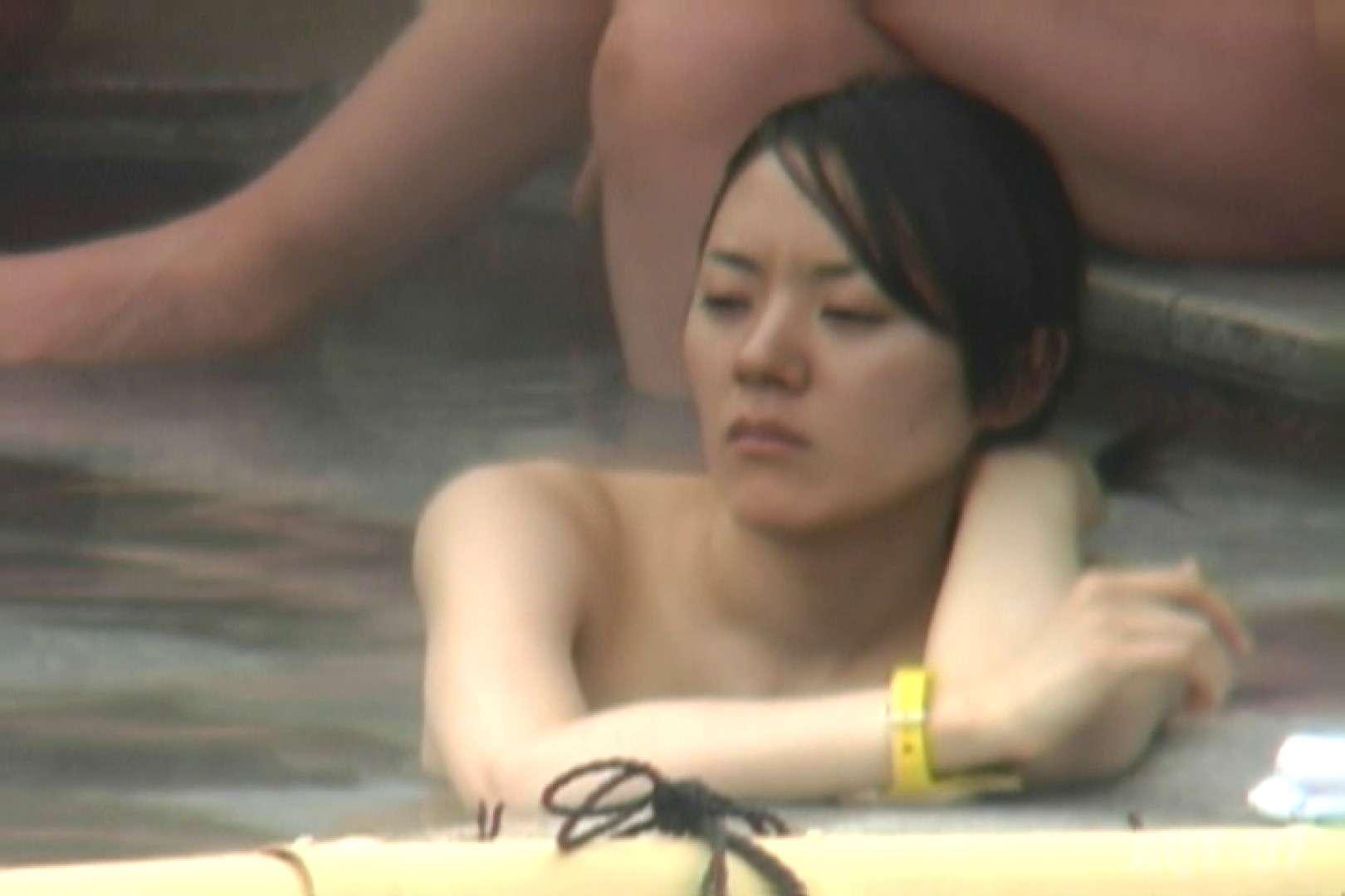 Aquaな露天風呂Vol.765 OLセックス 覗きおまんこ画像 77画像 26