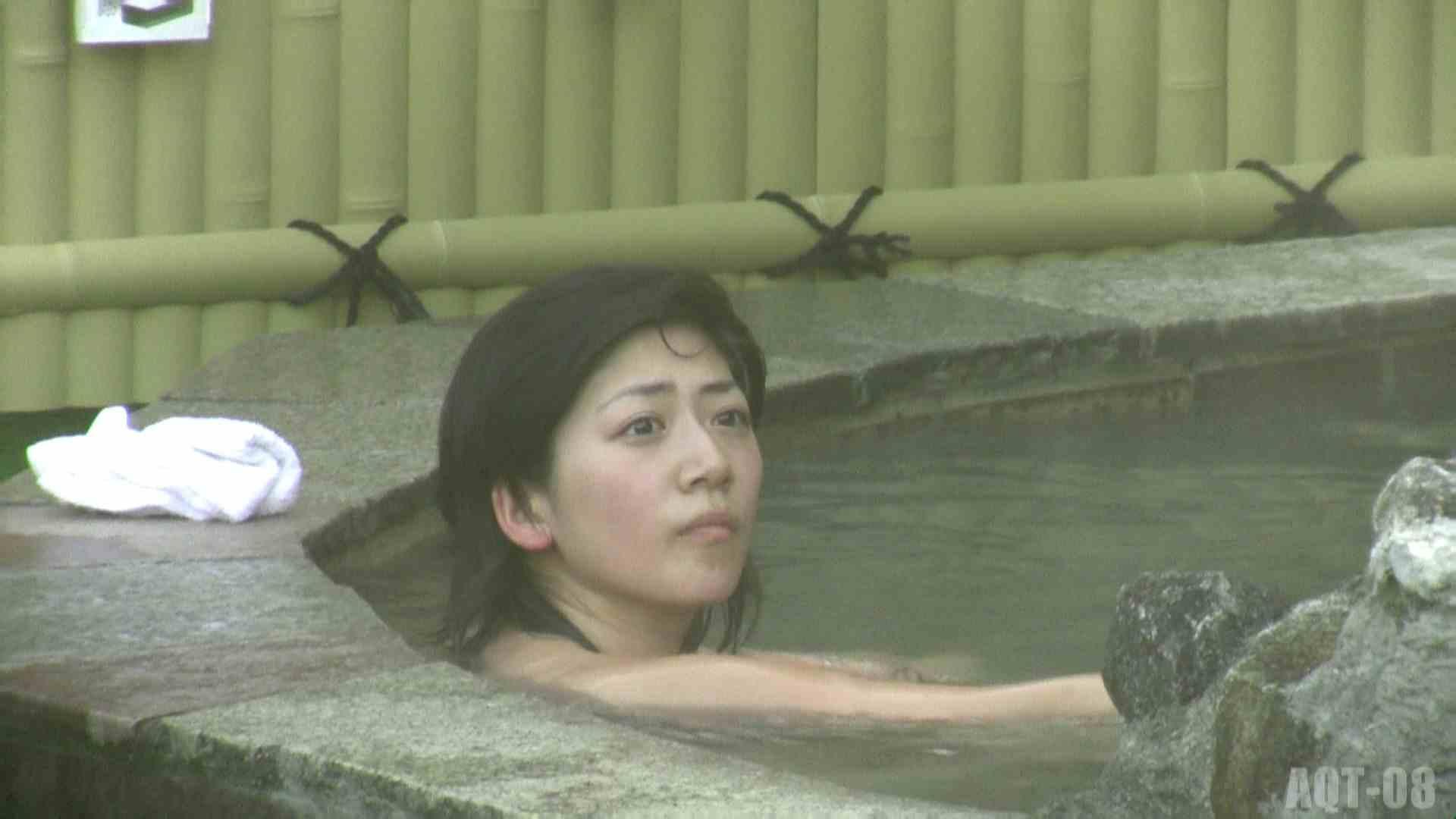 Aquaな露天風呂Vol.776 露天  108画像 6