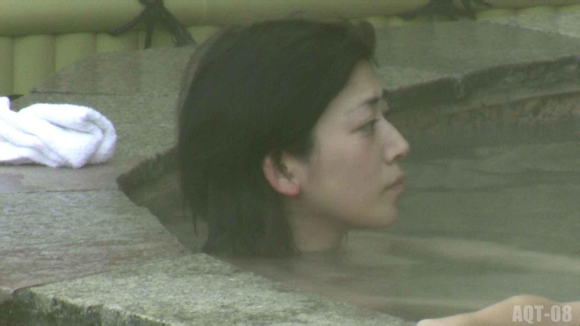 Aquaな露天風呂Vol.776 露天 | OLセックス  108画像 31