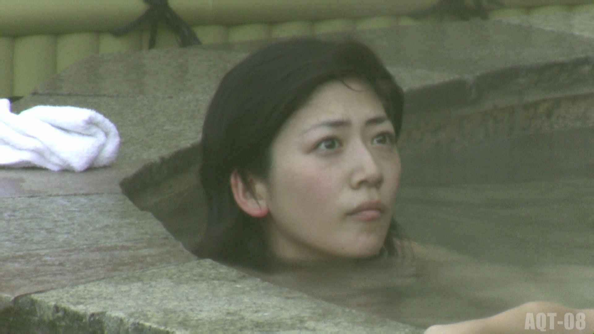 Aquaな露天風呂Vol.776 露天  108画像 33