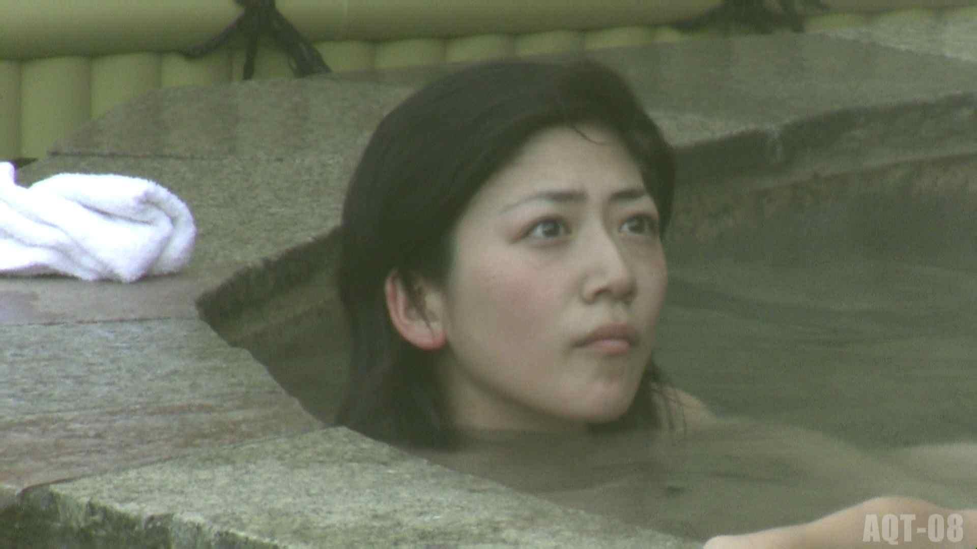 Aquaな露天風呂Vol.776 露天 | OLセックス  108画像 34