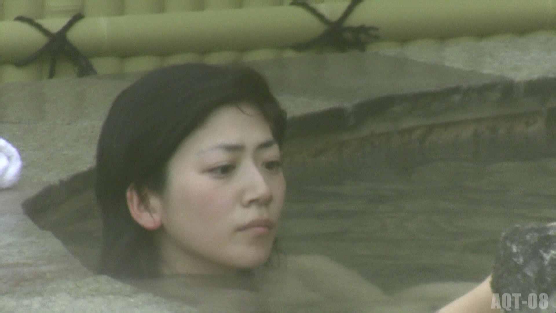 Aquaな露天風呂Vol.776 露天  108画像 36
