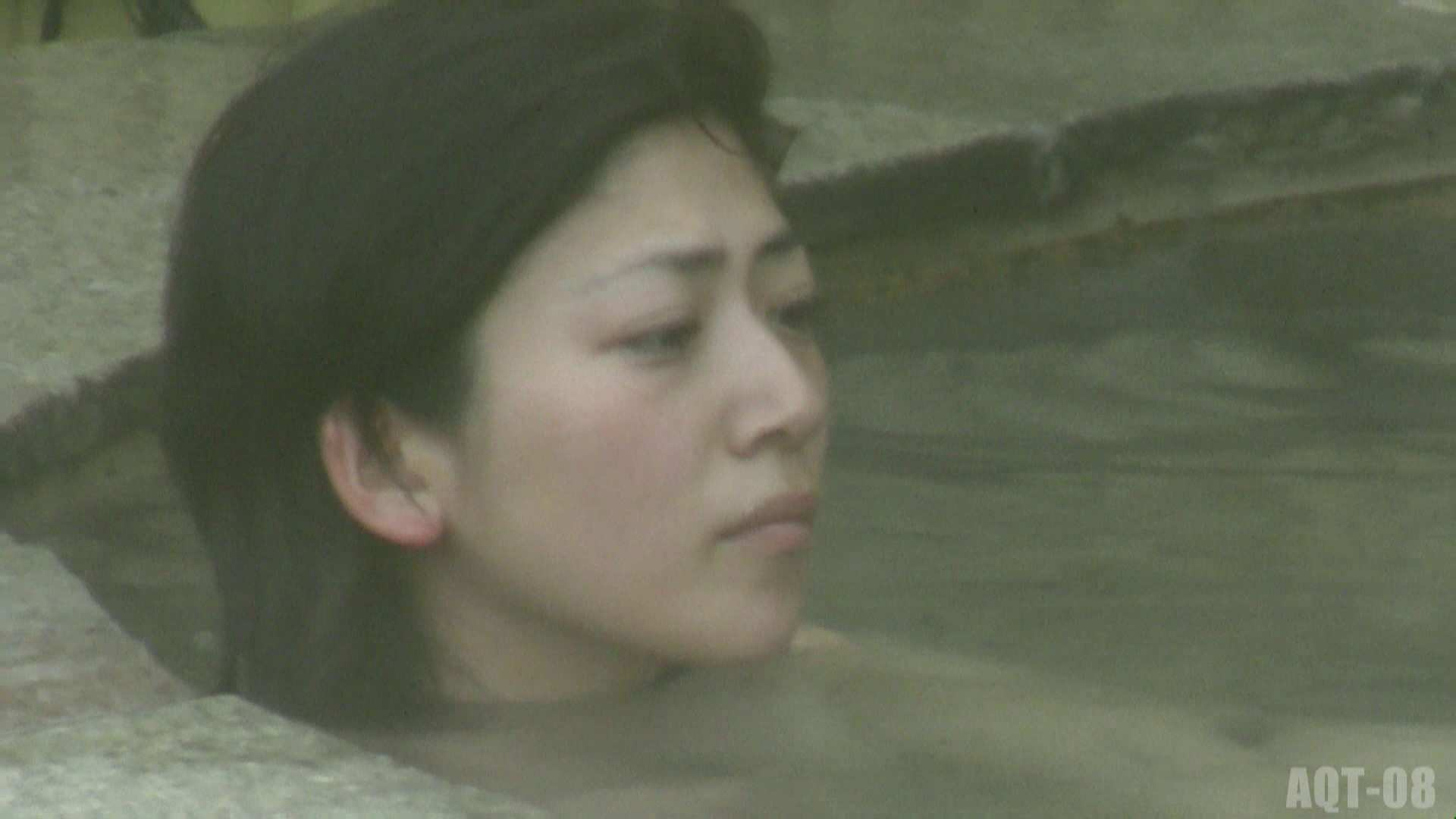 Aquaな露天風呂Vol.776 盗撮 エロ無料画像 108画像 38