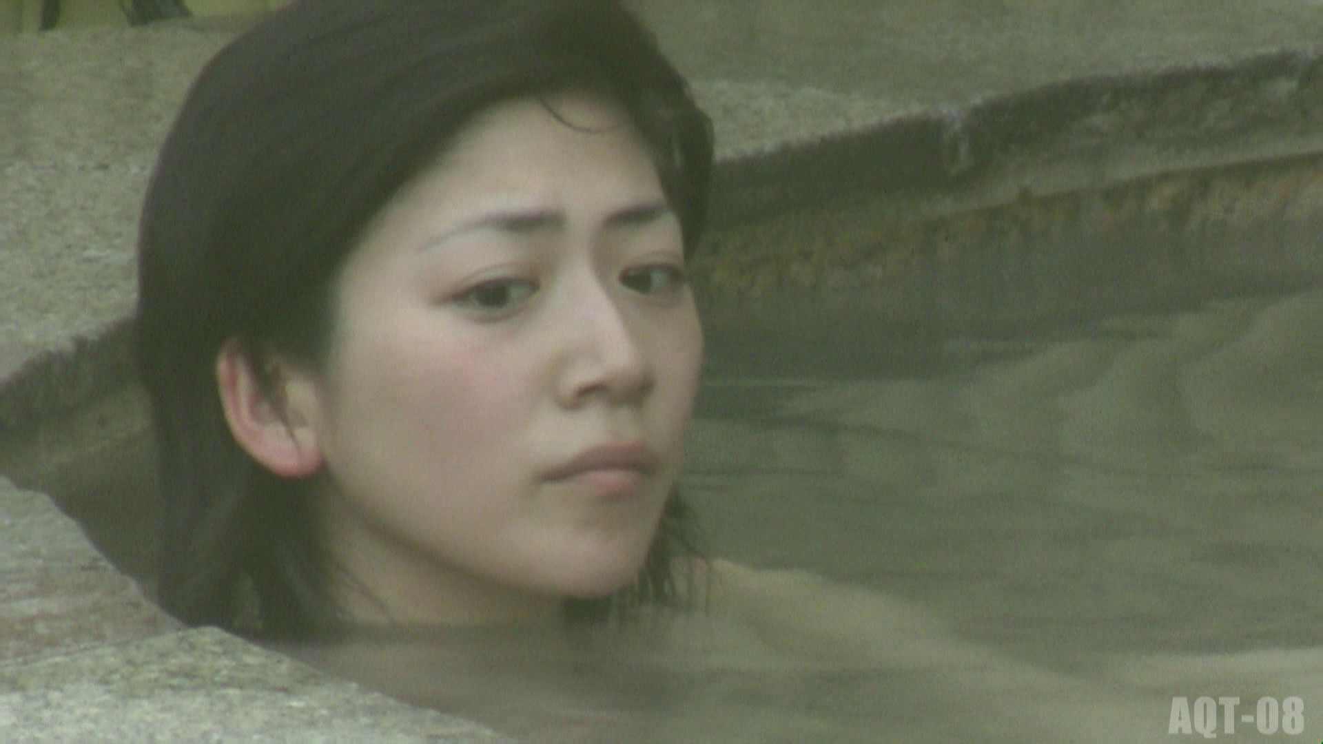 Aquaな露天風呂Vol.776 露天 | OLセックス  108画像 40