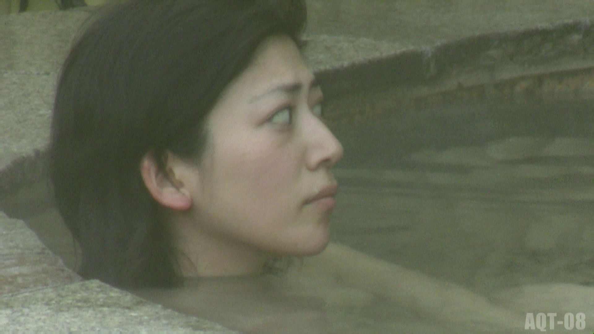 Aquaな露天風呂Vol.776 露天  108画像 42