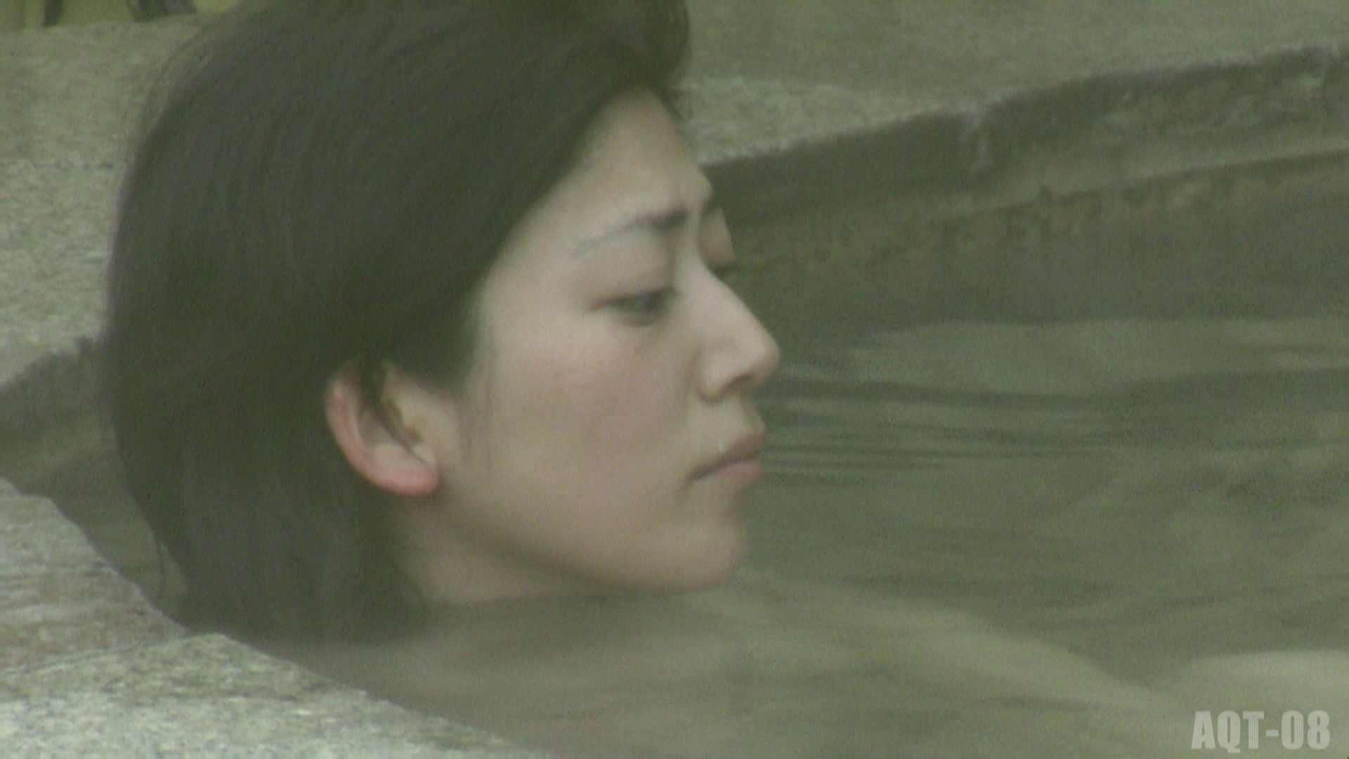 Aquaな露天風呂Vol.776 盗撮 エロ無料画像 108画像 44