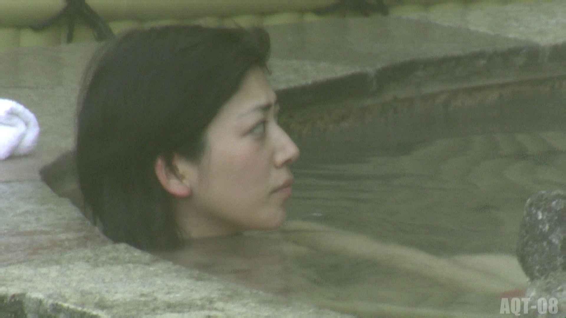 Aquaな露天風呂Vol.776 露天  108画像 48