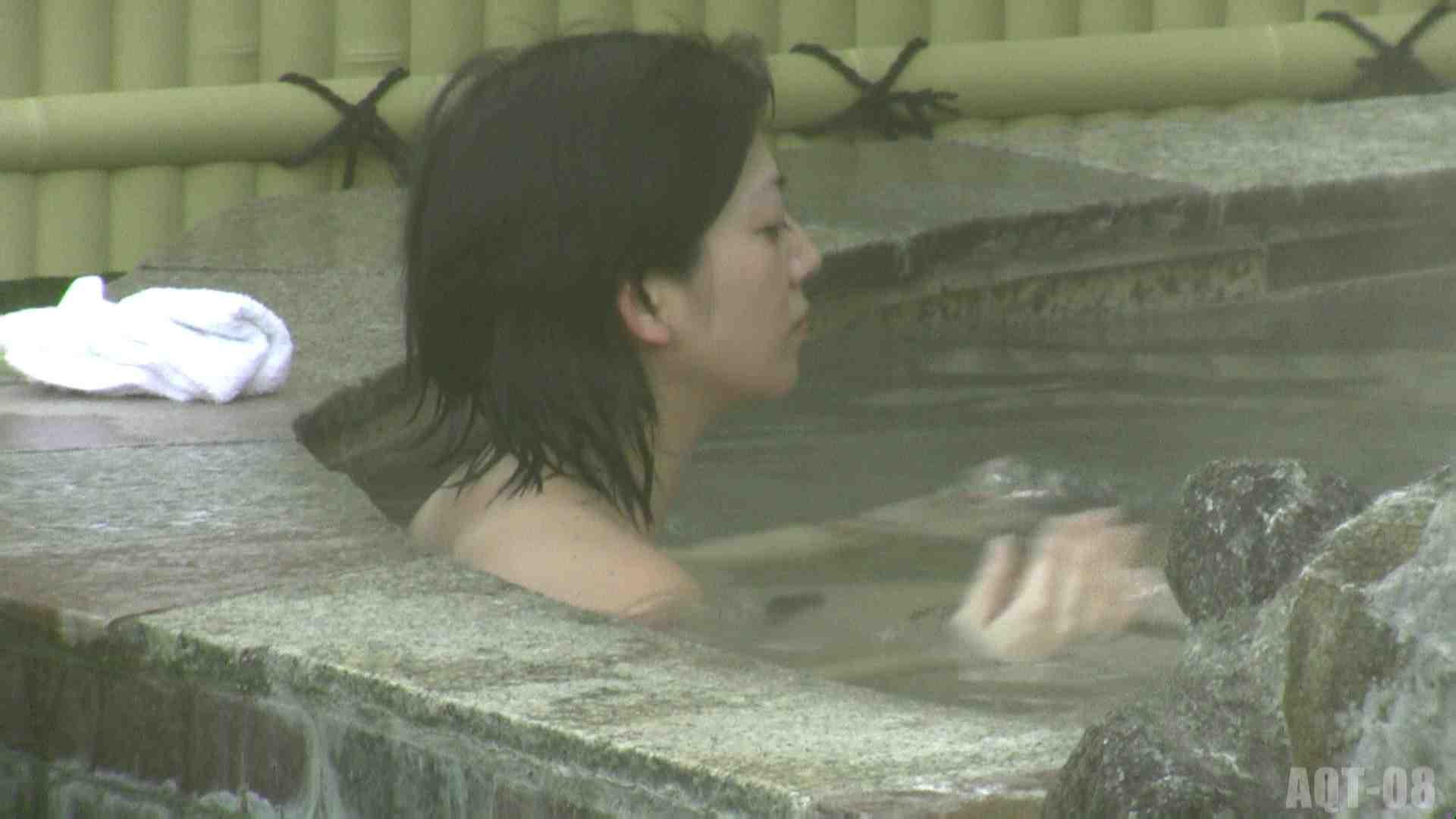 Aquaな露天風呂Vol.776 露天 | OLセックス  108画像 67