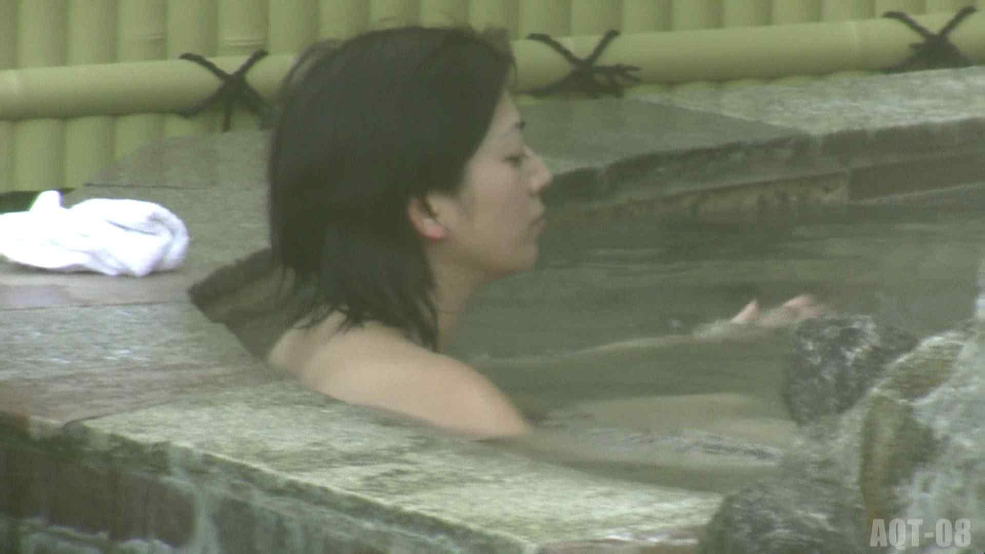 Aquaな露天風呂Vol.776 露天  108画像 69