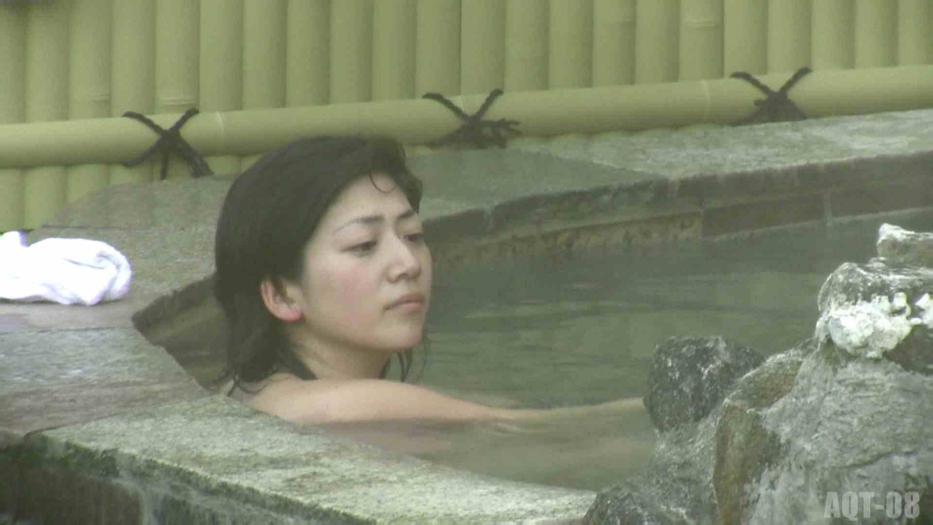 Aquaな露天風呂Vol.776 露天  108画像 84