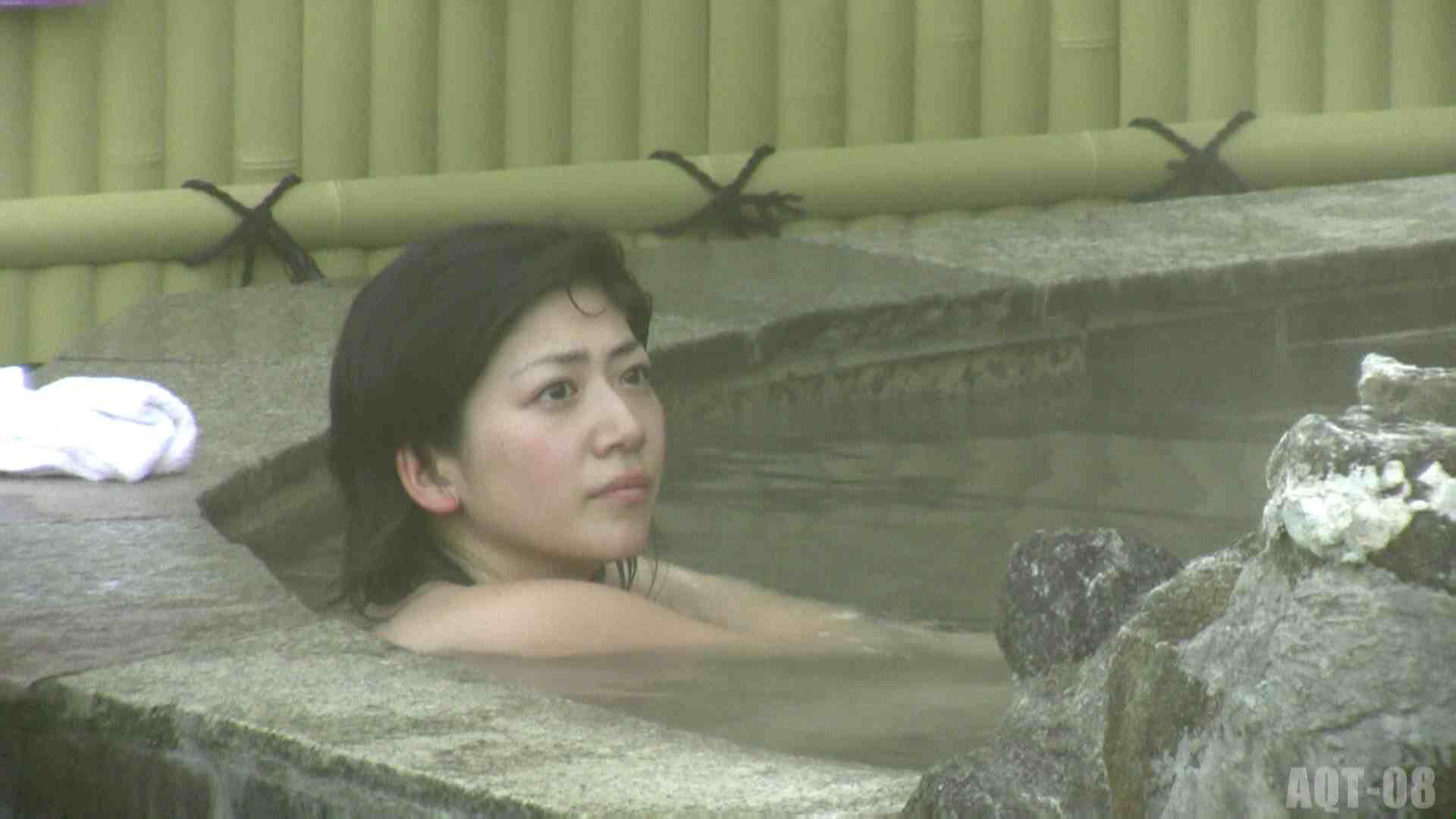 Aquaな露天風呂Vol.776 露天 | OLセックス  108画像 85