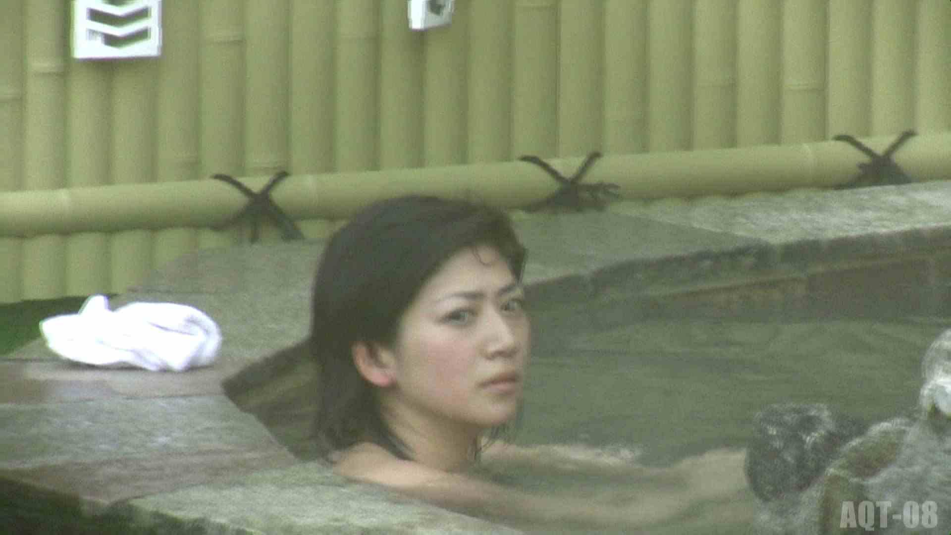 Aquaな露天風呂Vol.776 露天  108画像 93