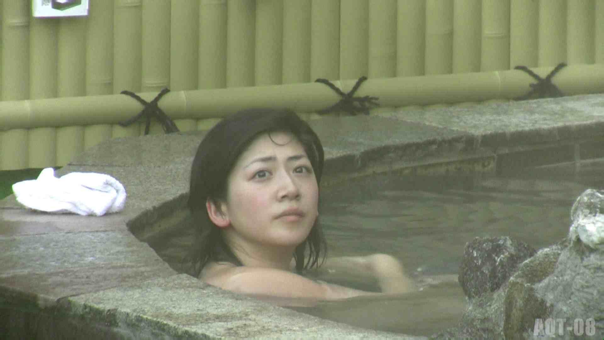 Aquaな露天風呂Vol.776 露天  108画像 108