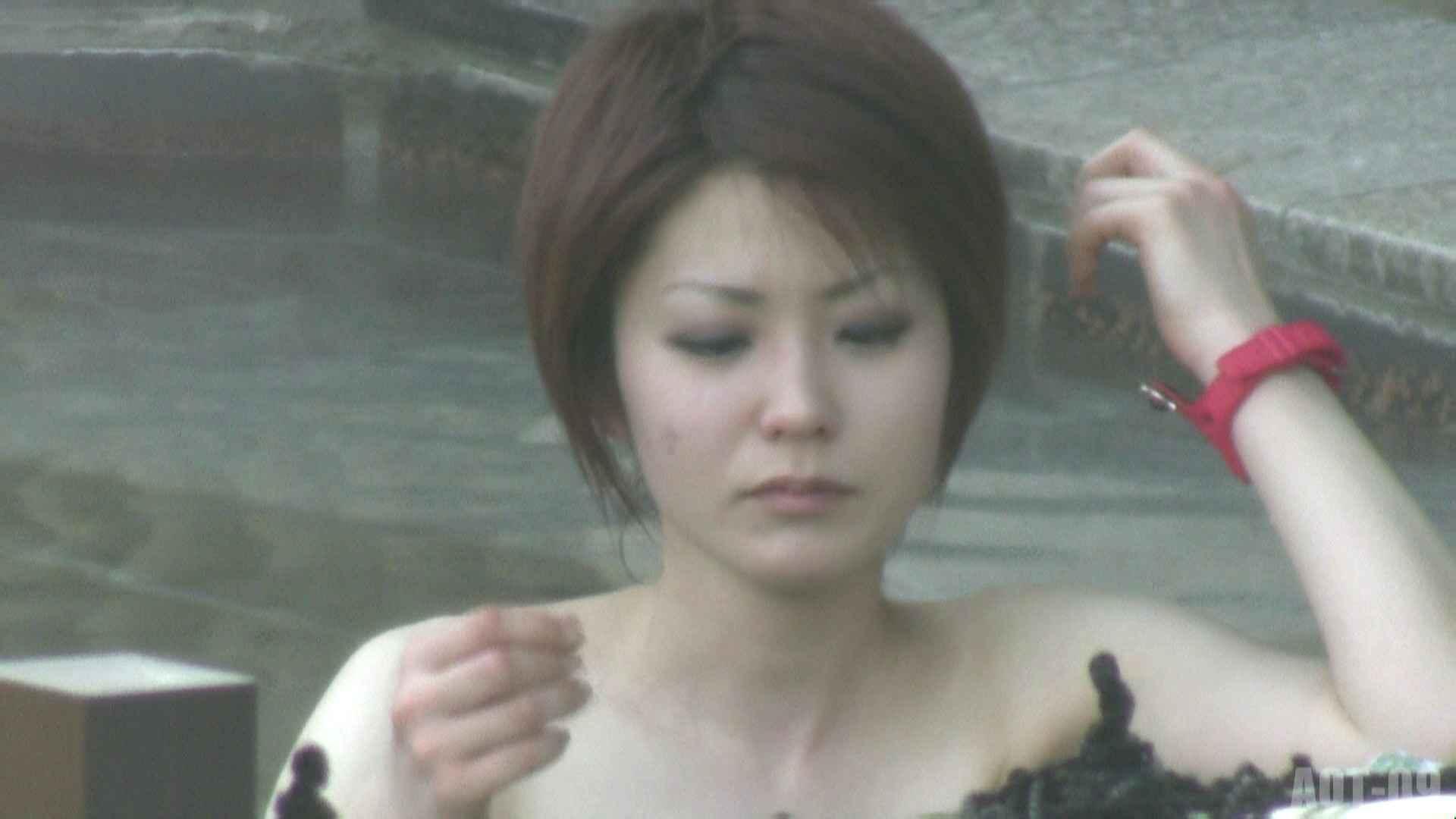 Aquaな露天風呂Vol.779 盗撮  107画像 6