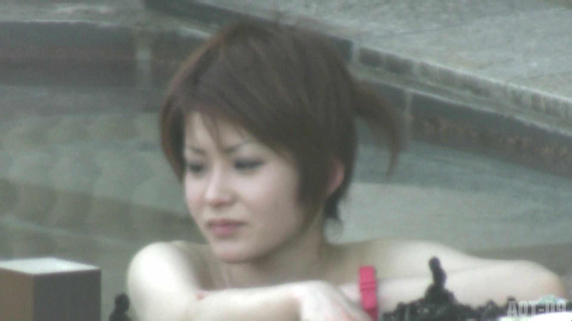 Aquaな露天風呂Vol.779 盗撮 | 露天  107画像 106