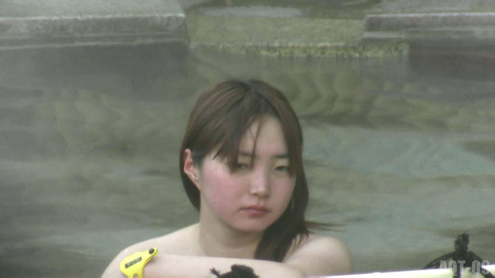 Aquaな露天風呂Vol.781 盗撮  110画像 96