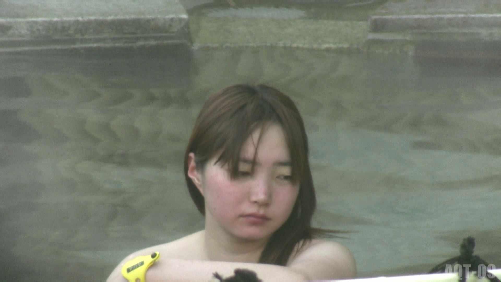Aquaな露天風呂Vol.781 盗撮  110画像 99
