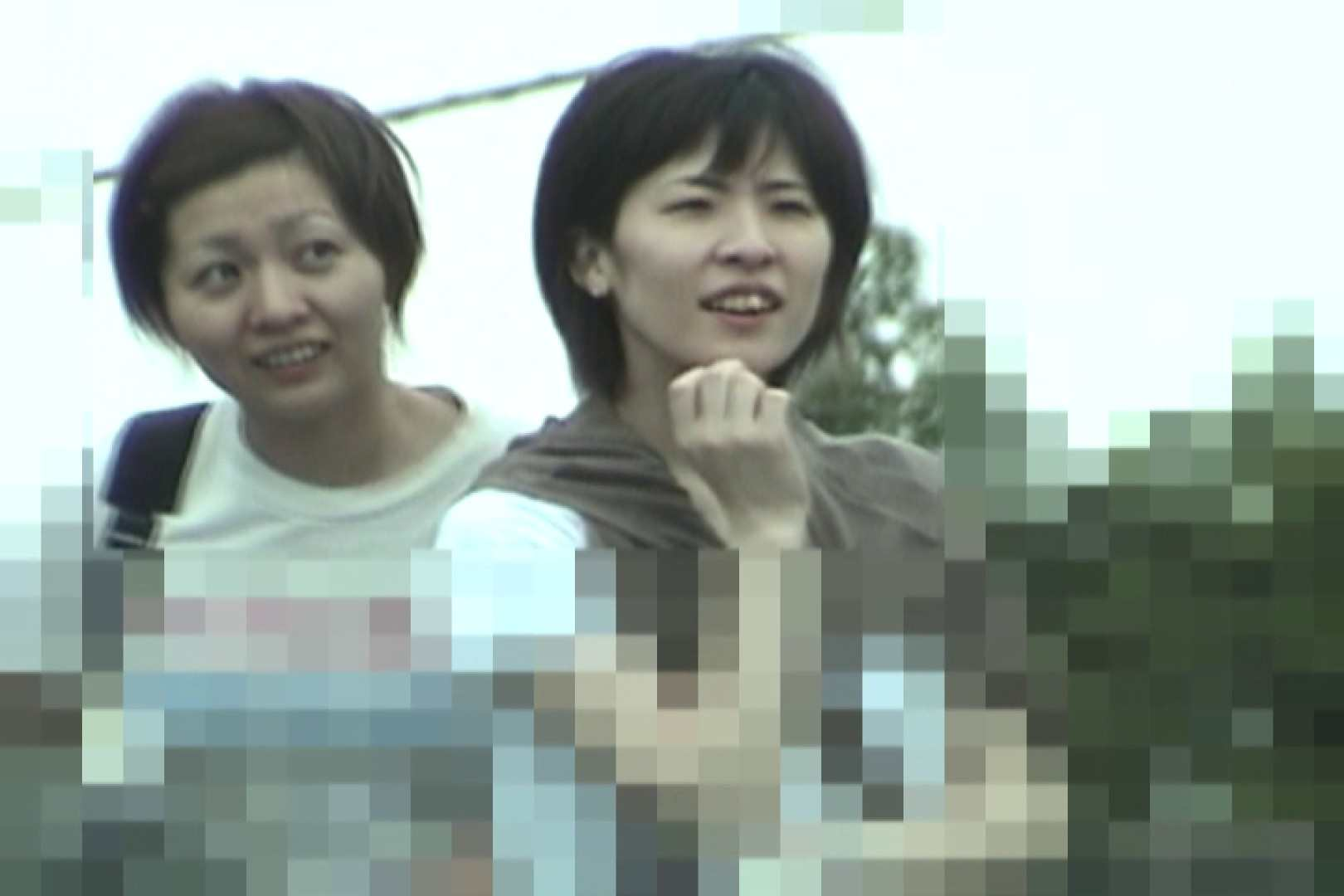 Aquaな露天風呂Vol.793 露天 | OLセックス  94画像 4