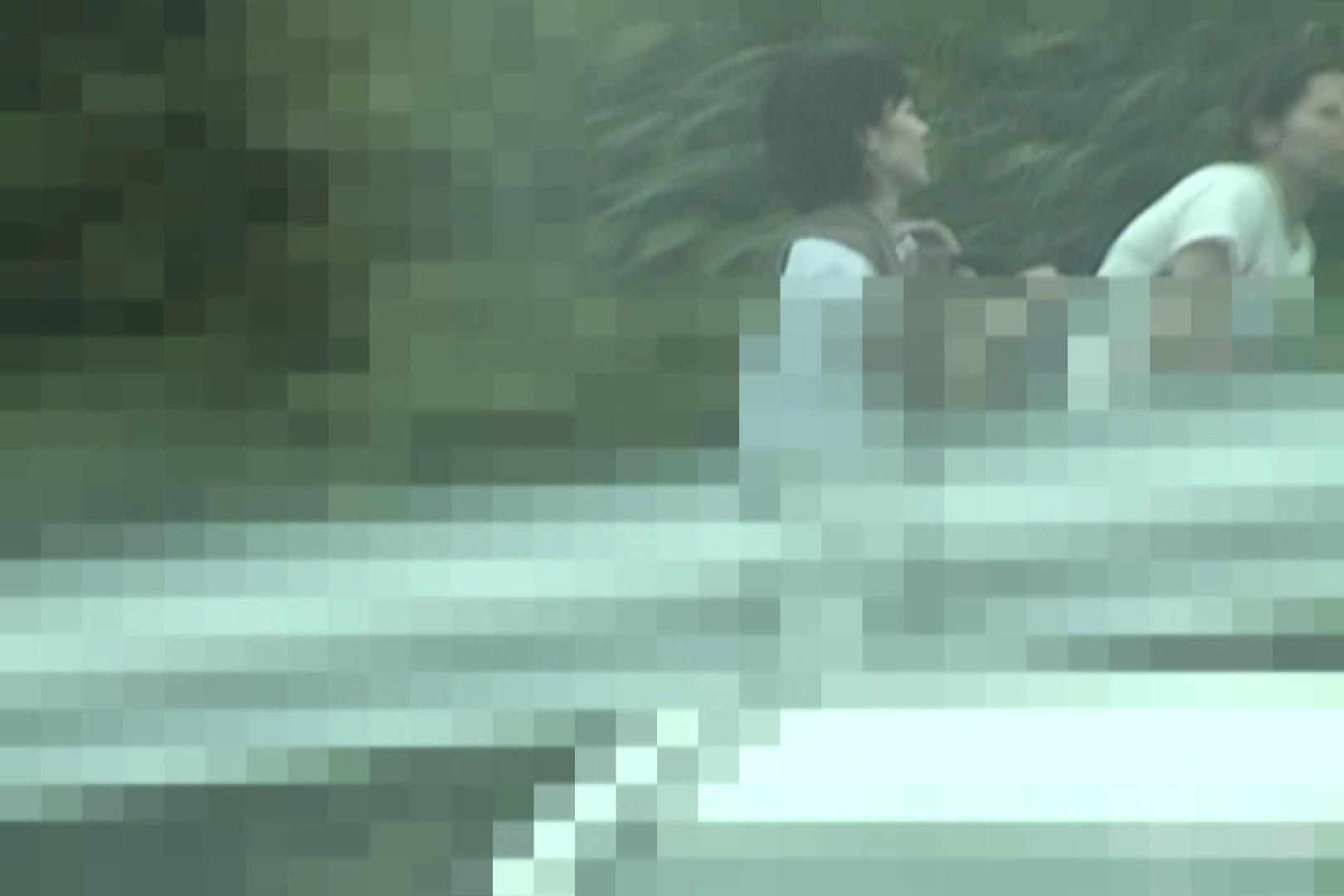 Aquaな露天風呂Vol.793 盗撮 オメコ無修正動画無料 94画像 5