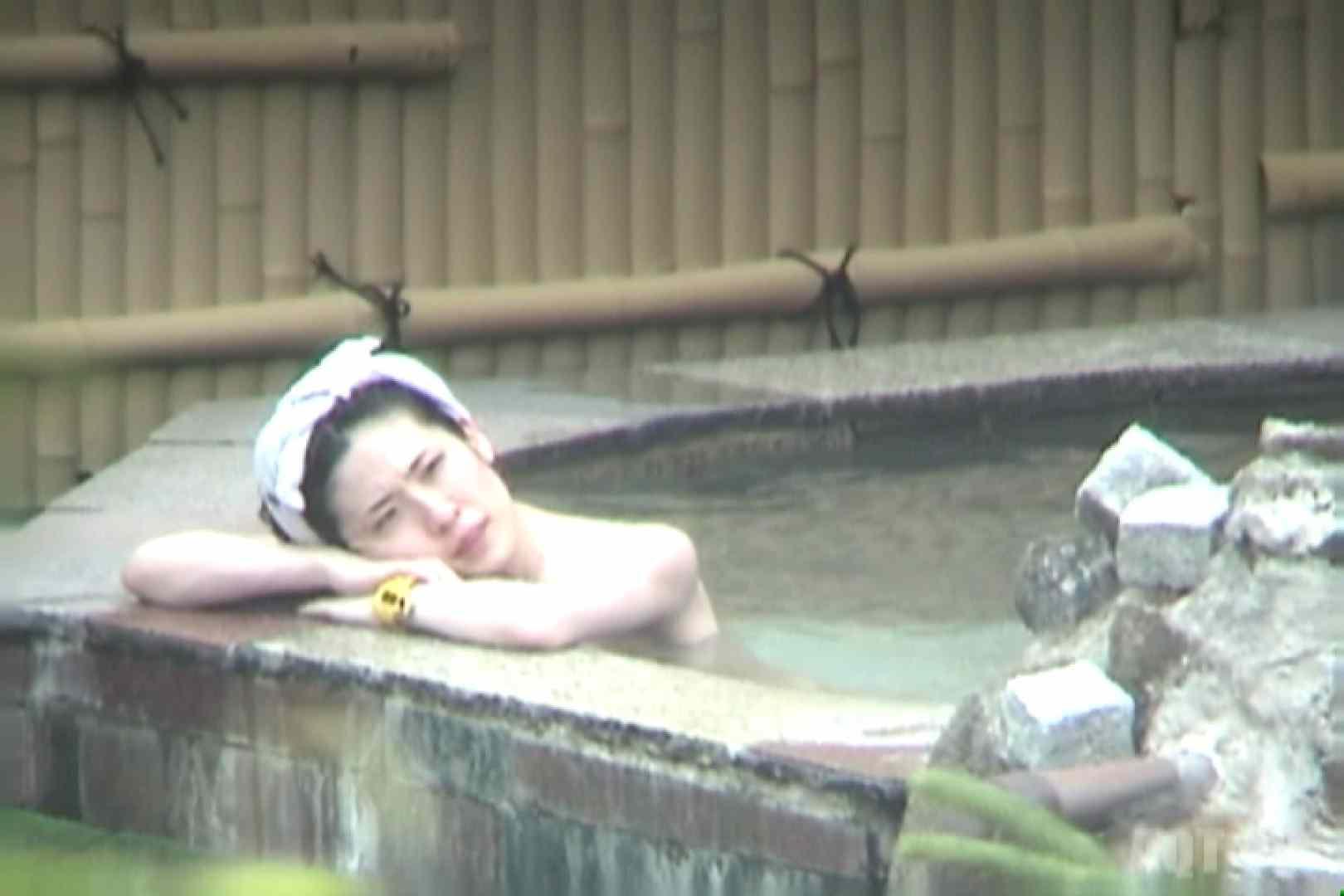Aquaな露天風呂Vol.793 露天 | OLセックス  94画像 28