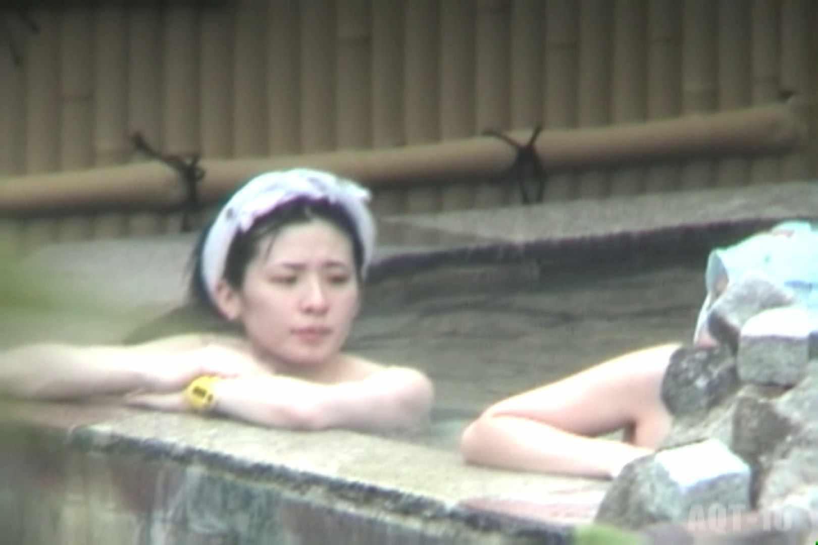 Aquaな露天風呂Vol.793 盗撮 オメコ無修正動画無料 94画像 32