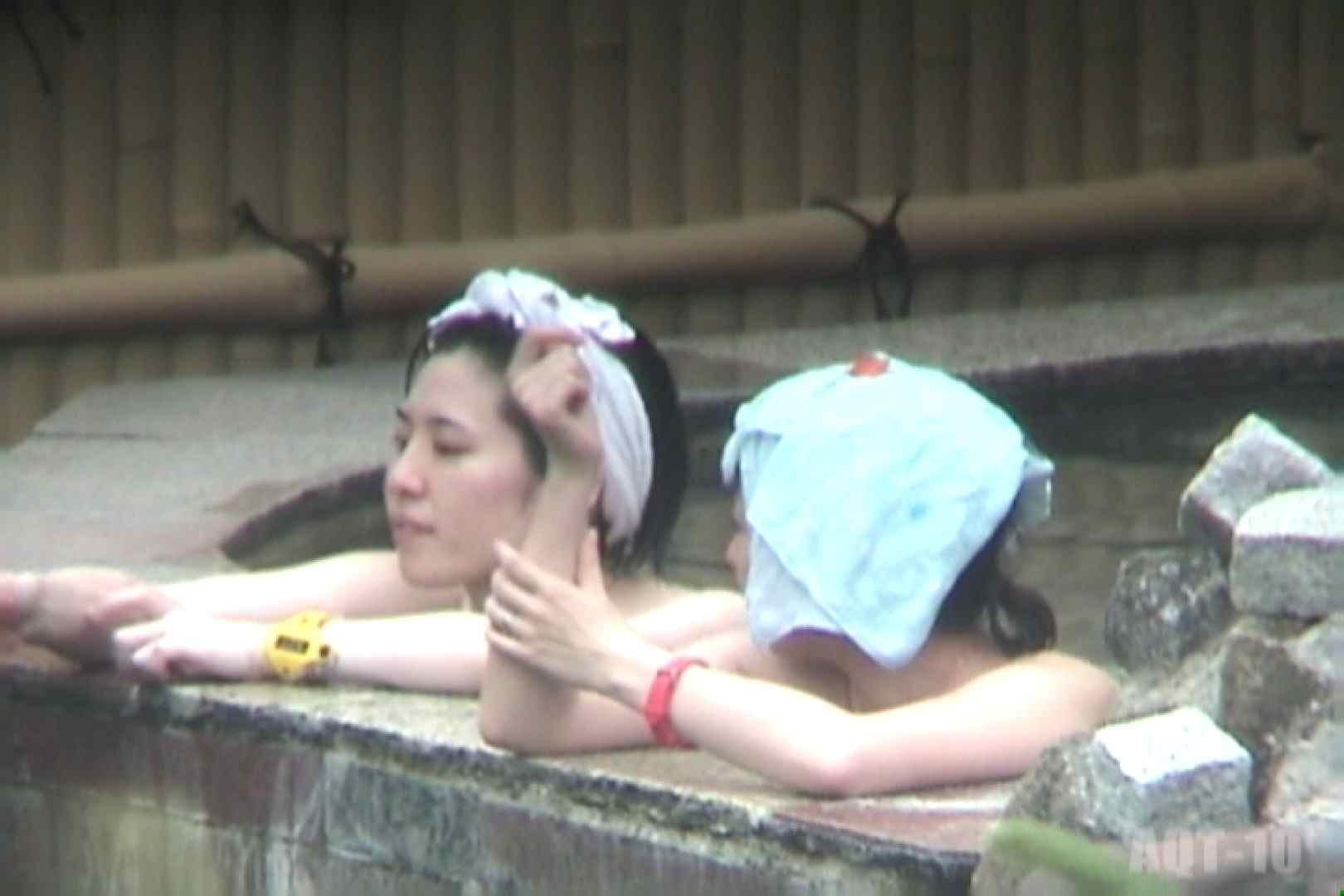 Aquaな露天風呂Vol.793 盗撮 オメコ無修正動画無料 94画像 41