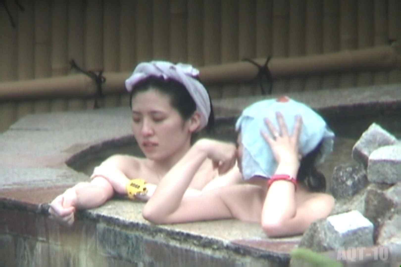 Aquaな露天風呂Vol.793 露天 | OLセックス  94画像 43
