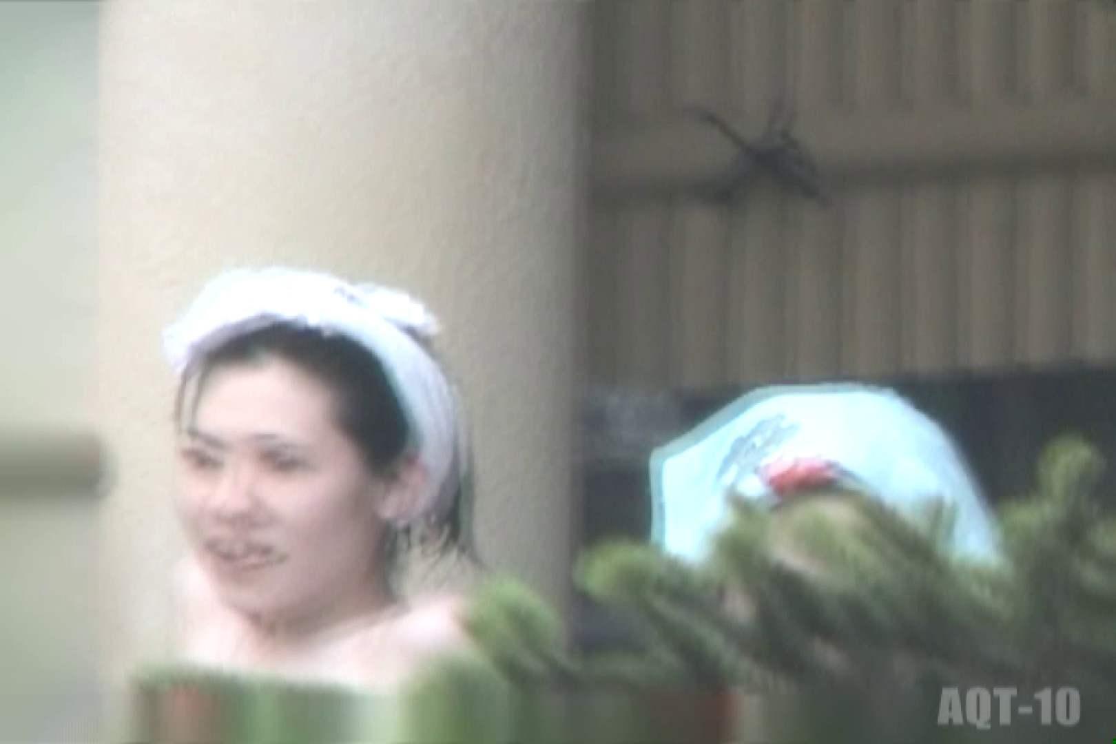 Aquaな露天風呂Vol.793 露天 | OLセックス  94画像 70