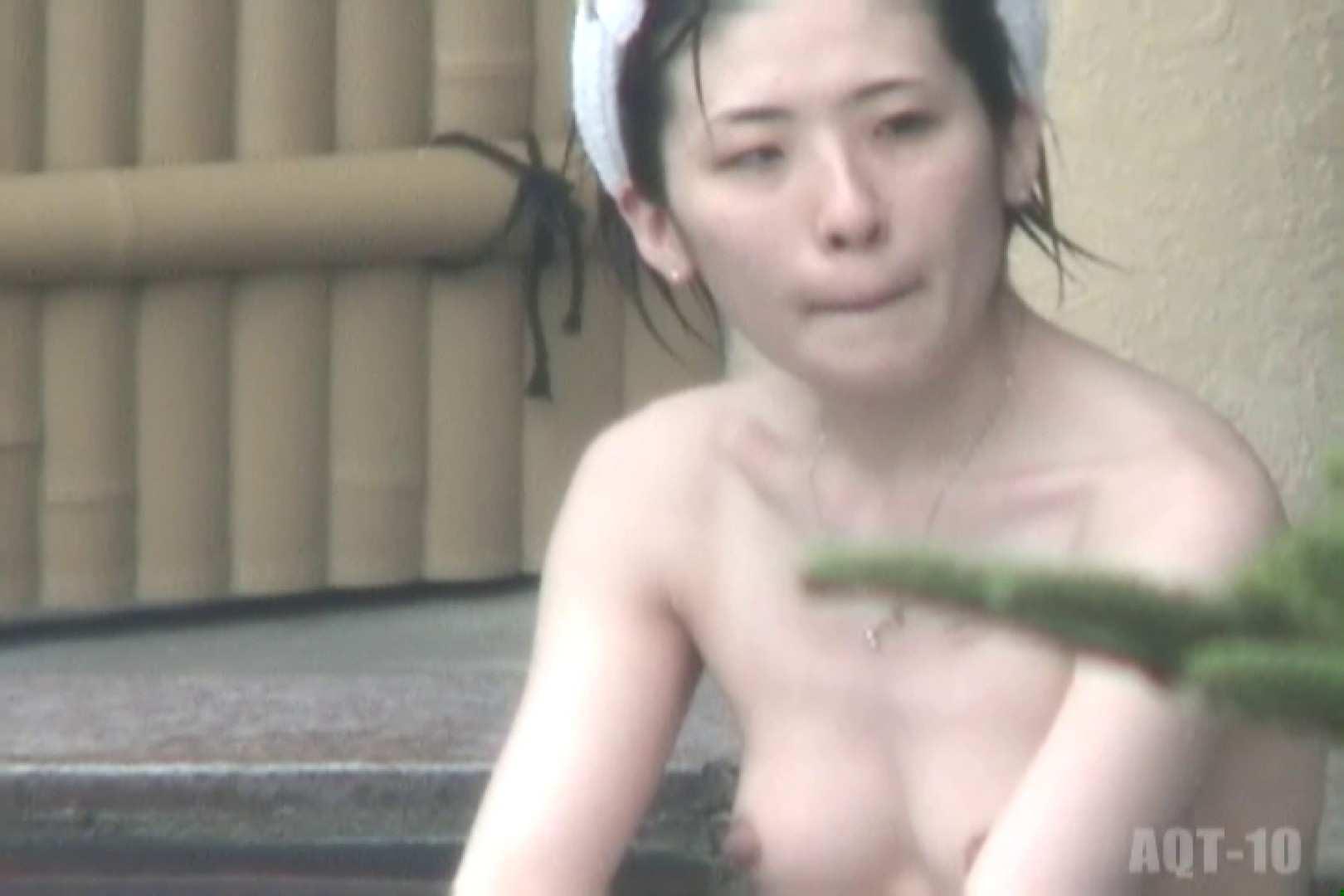 Aquaな露天風呂Vol.793 露天 | OLセックス  94画像 82