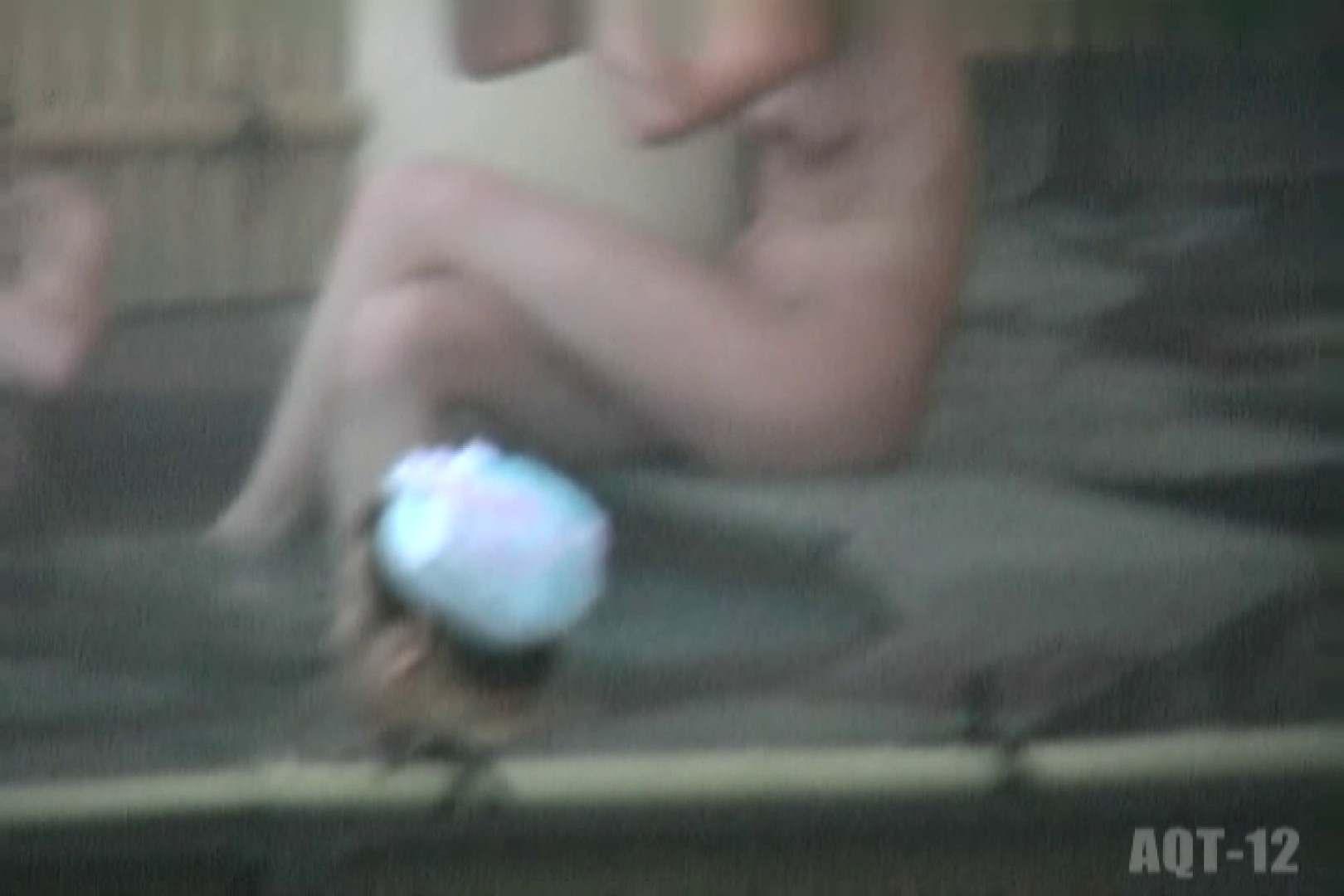 Aquaな露天風呂Vol.812 OLセックス | 露天  49画像 10
