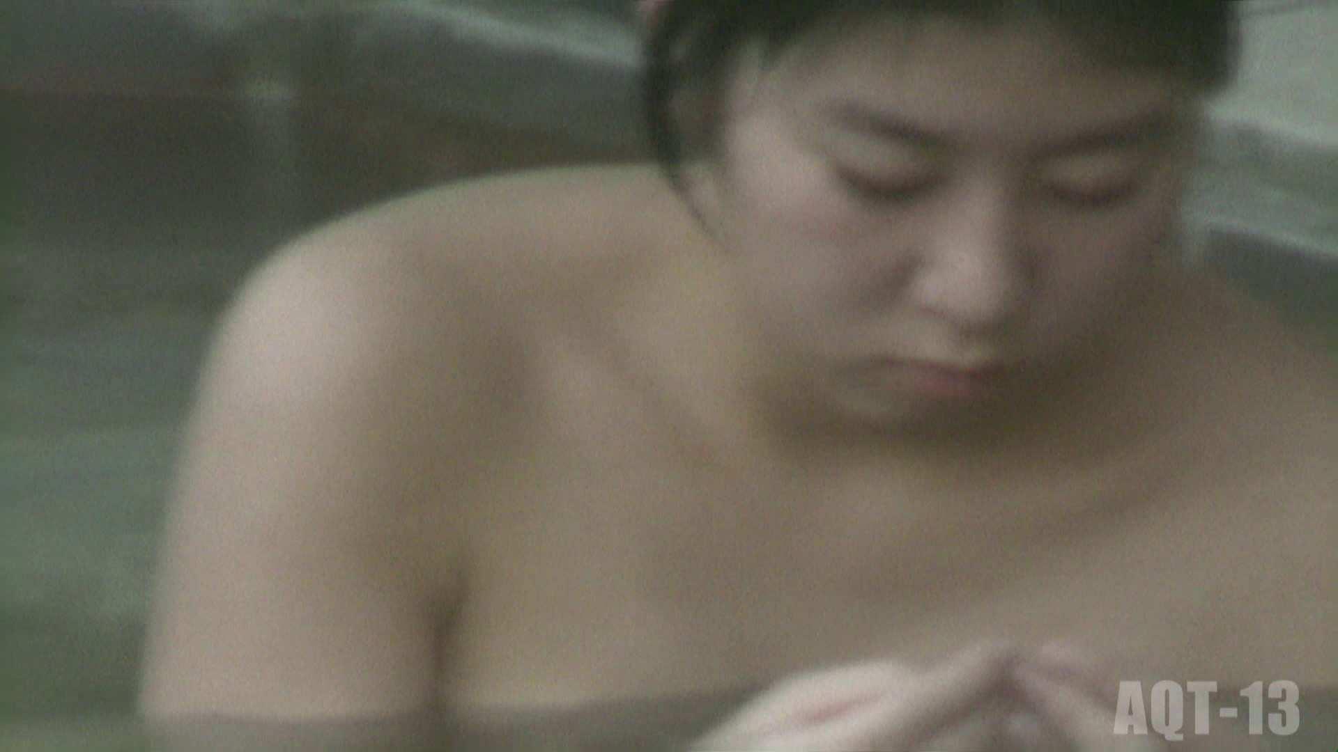Aquaな露天風呂Vol.816 OLセックス | 露天  80画像 19