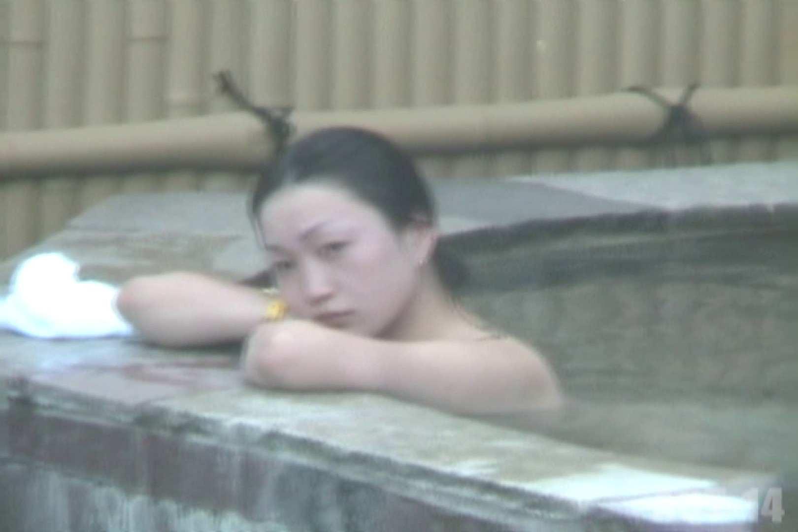 無修正エロ動画|Aquaな露天風呂Vol.826|のぞき本舗 中村屋