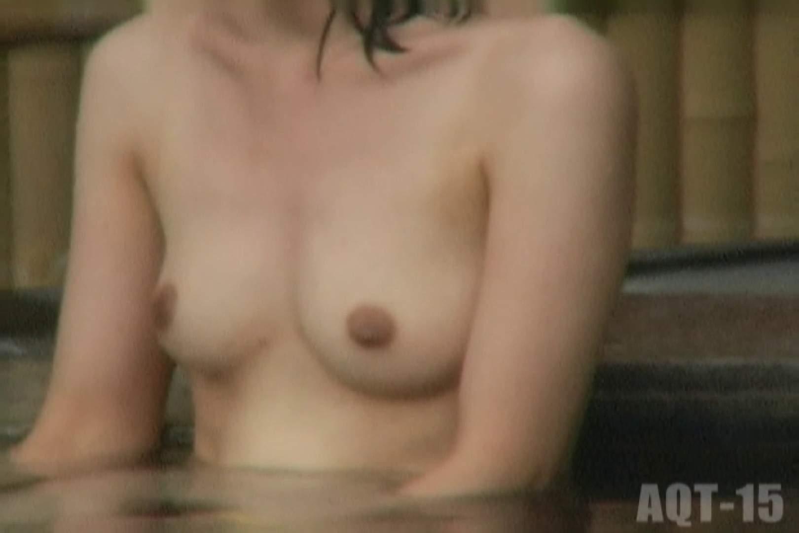 Aquaな露天風呂Vol.836 盗撮 | 露天  102画像 19