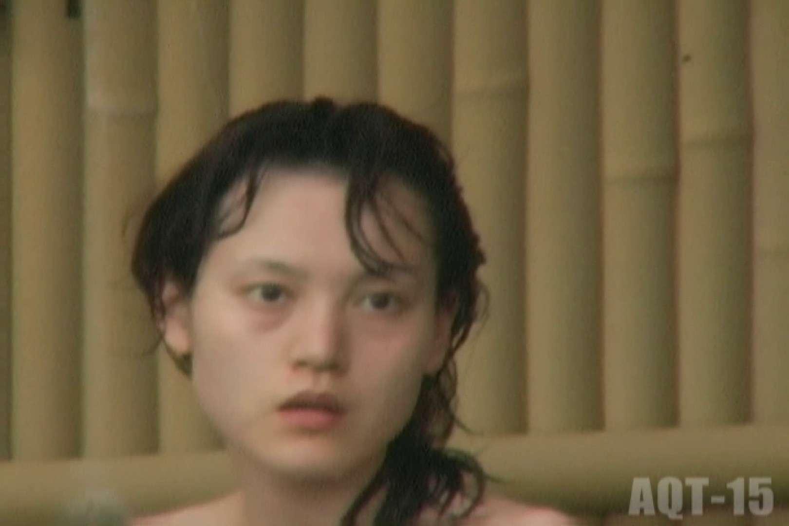 Aquaな露天風呂Vol.836 OLセックス 隠し撮りおまんこ動画流出 102画像 23